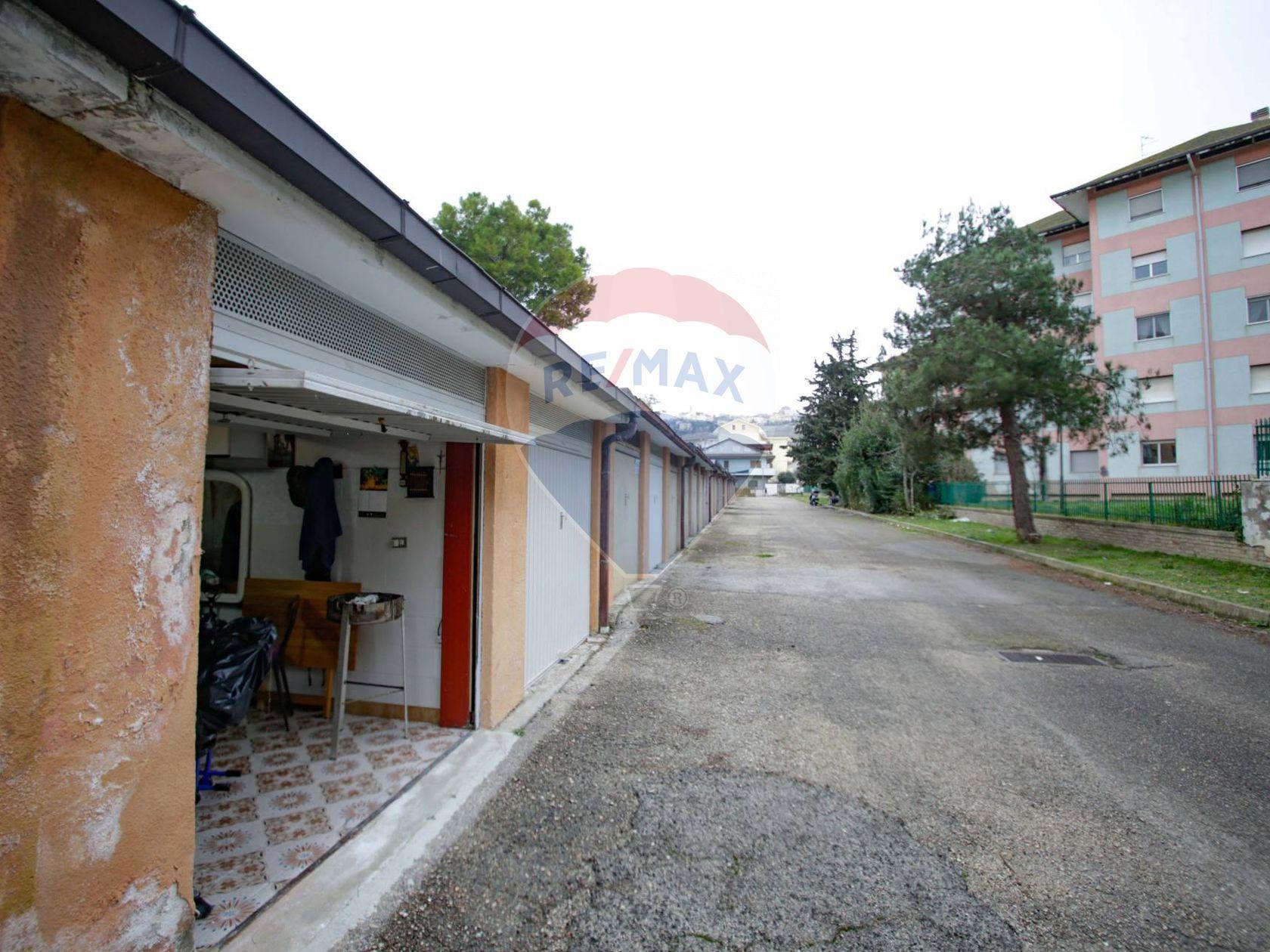 Appartamento Stazione, Chieti, CH Vendita - Foto 21