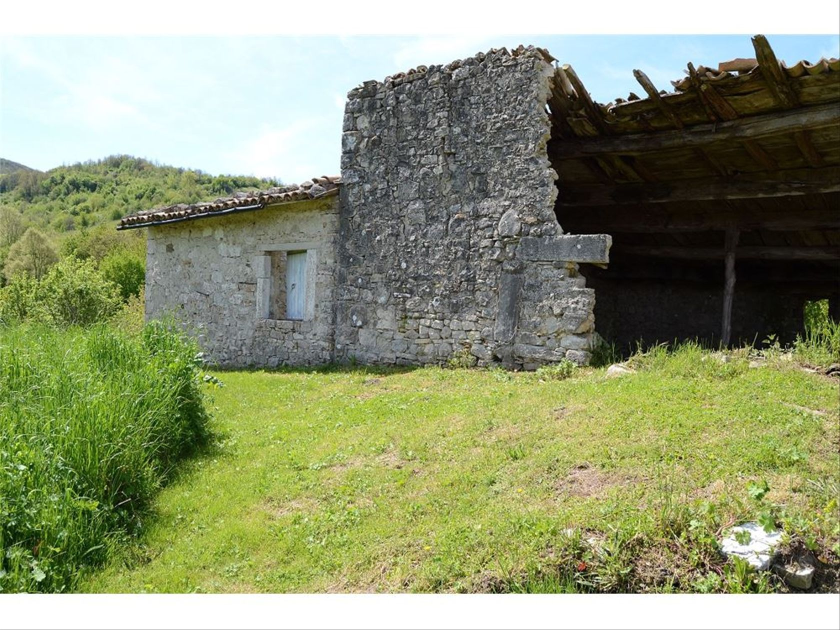 Terreno Castel di Sangro, AQ Vendita - Foto 4