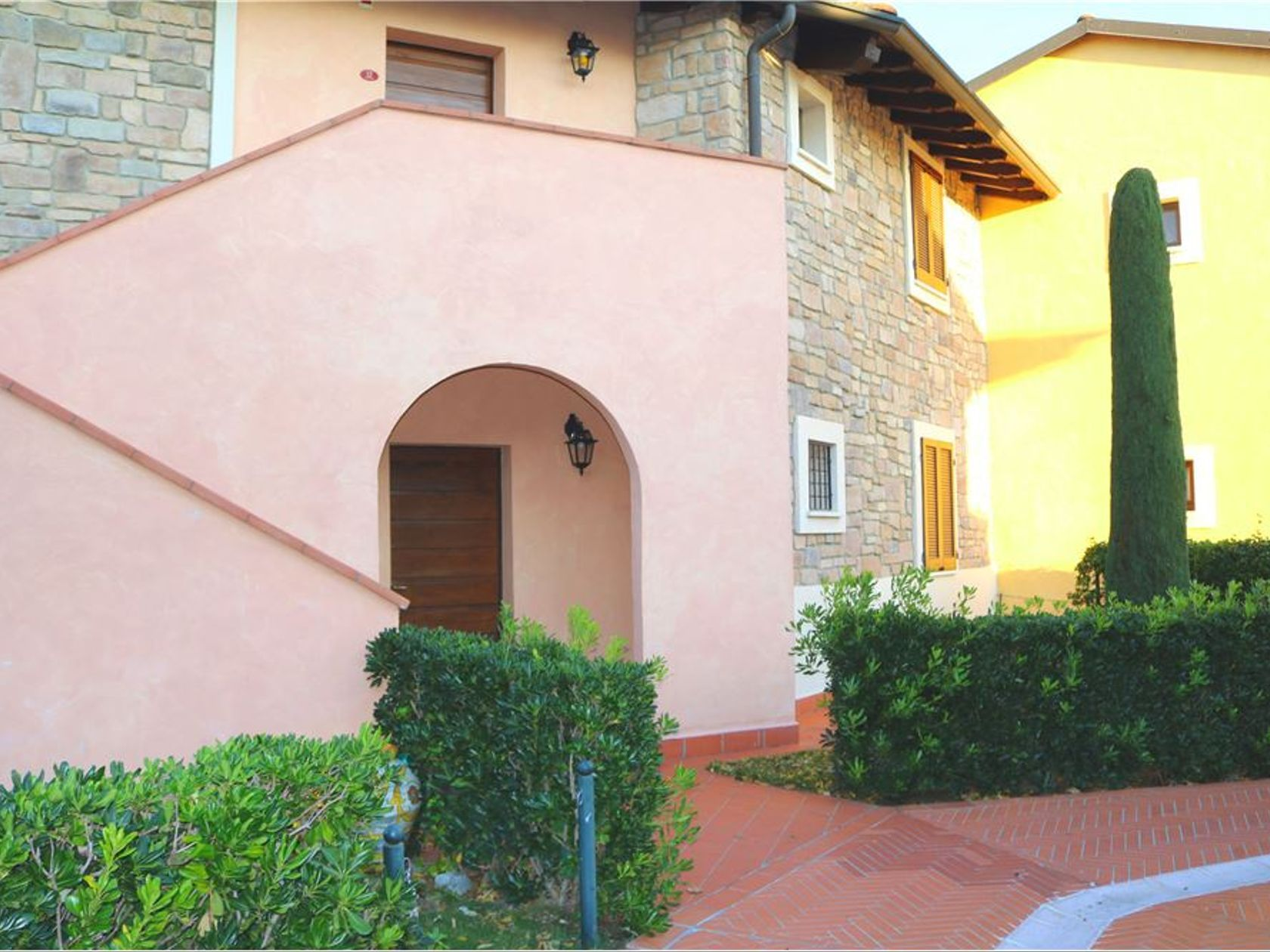 Casa Vacanze Peschiera del Garda, VR Vendita - Foto 19
