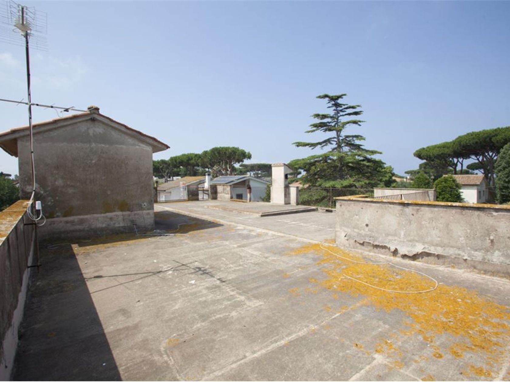 Villa singola Lavinio Lido di Enea, Anzio, RM Vendita - Foto 54