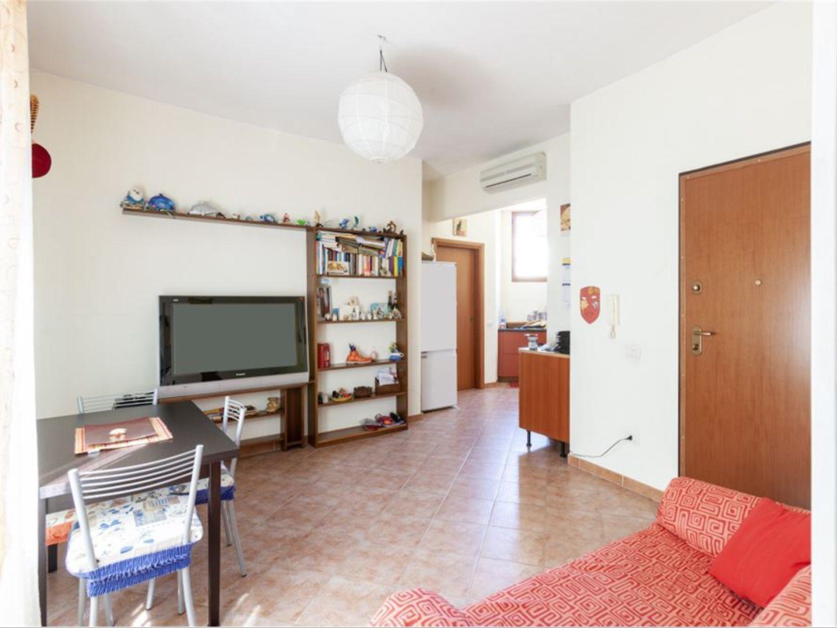 Appartamento Zona Centro, Quartu Sant'Elena, CA Vendita - Foto 12