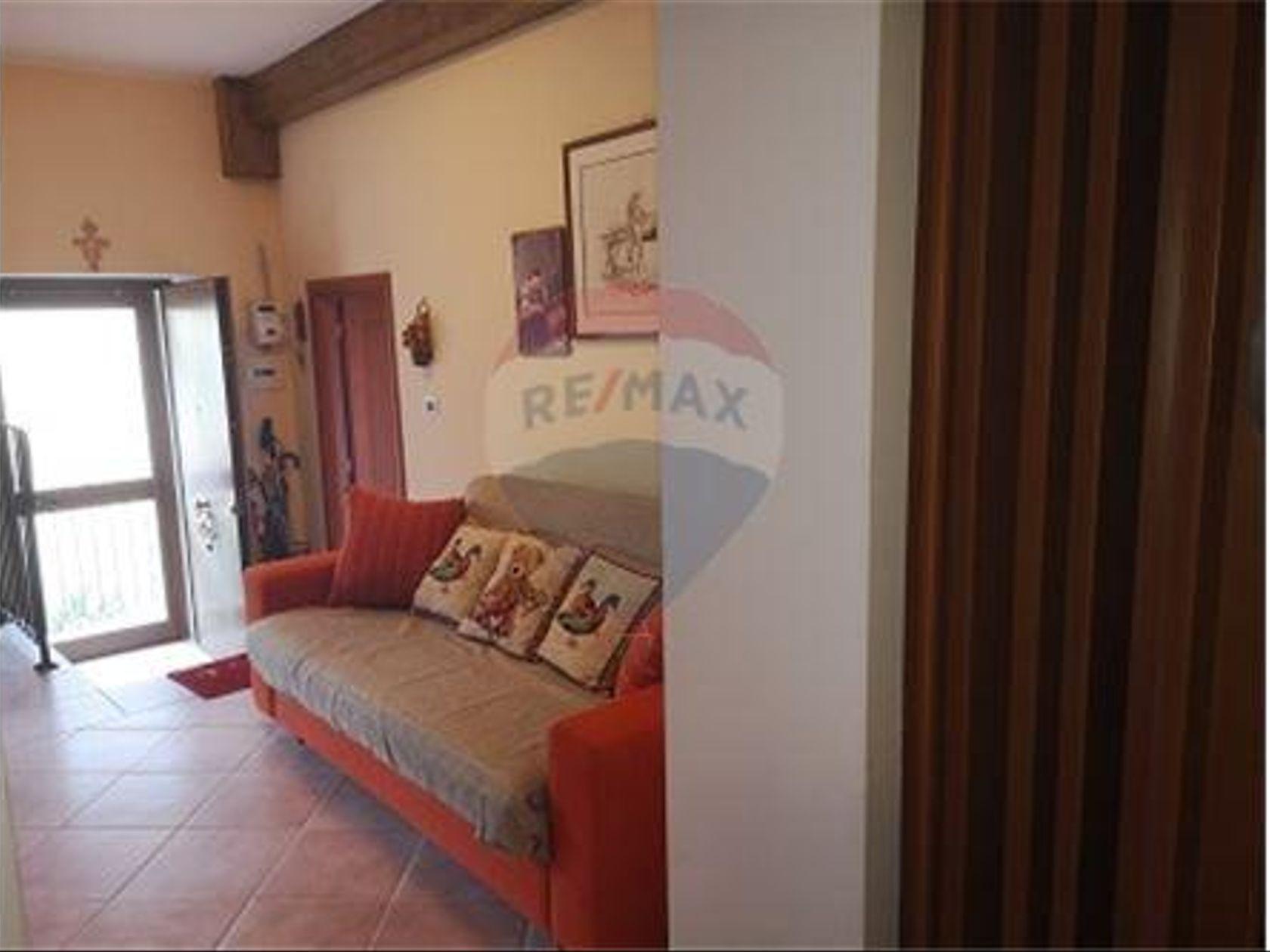 Appartamento Barrea, AQ Vendita - Foto 24