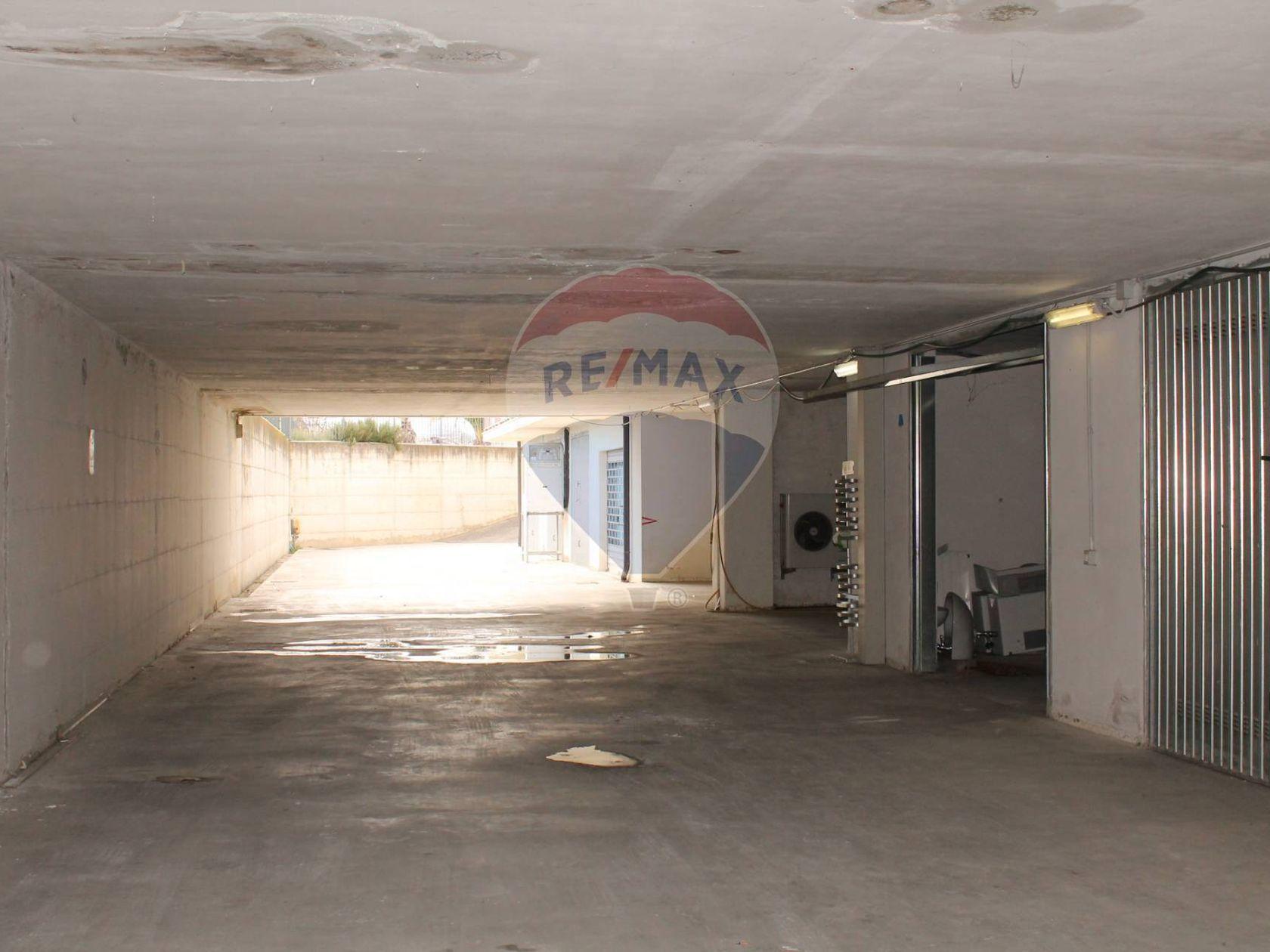 Garage/Box Atessa, CH Vendita - Foto 6