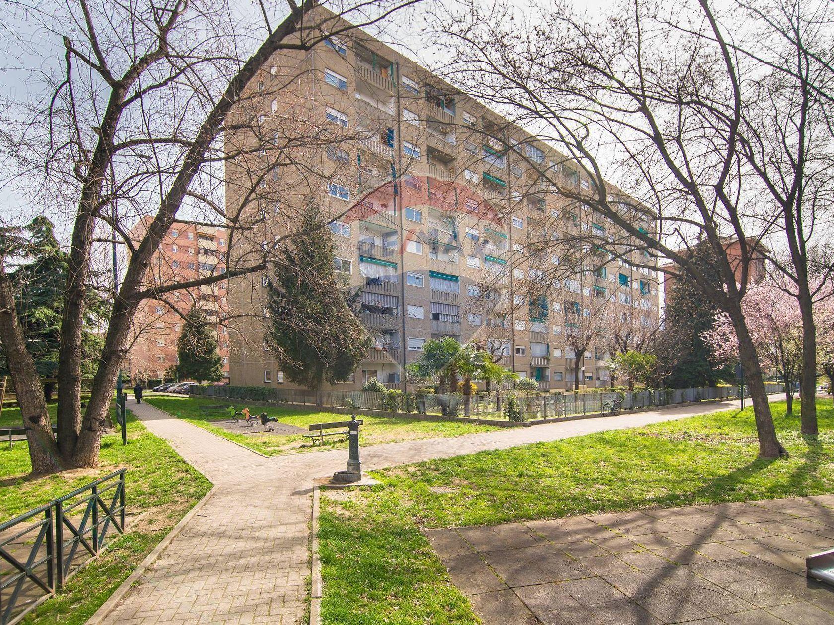 Appartamento Mirafiori nord, Torino, TO Vendita