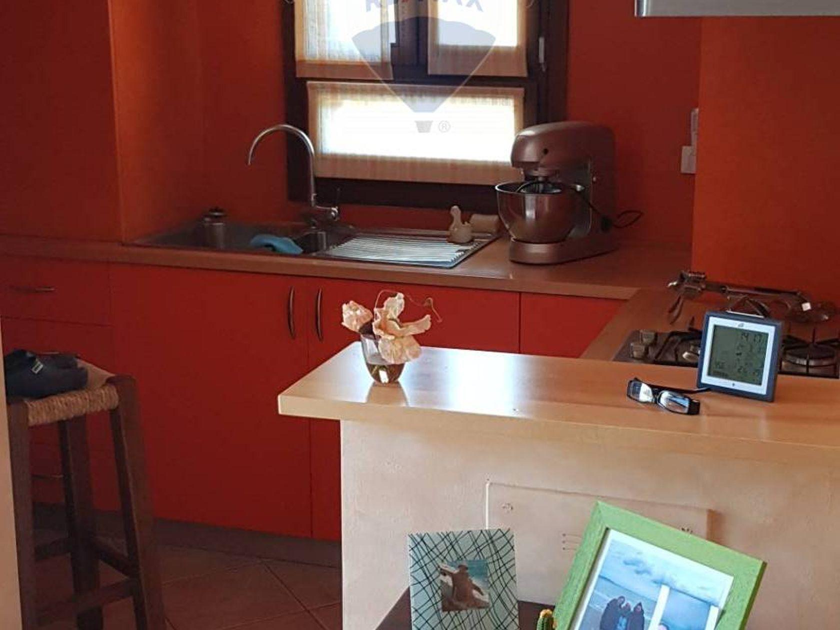 Casa Indipendente Mangona, Barberino di Mugello, FI Vendita - Foto 27