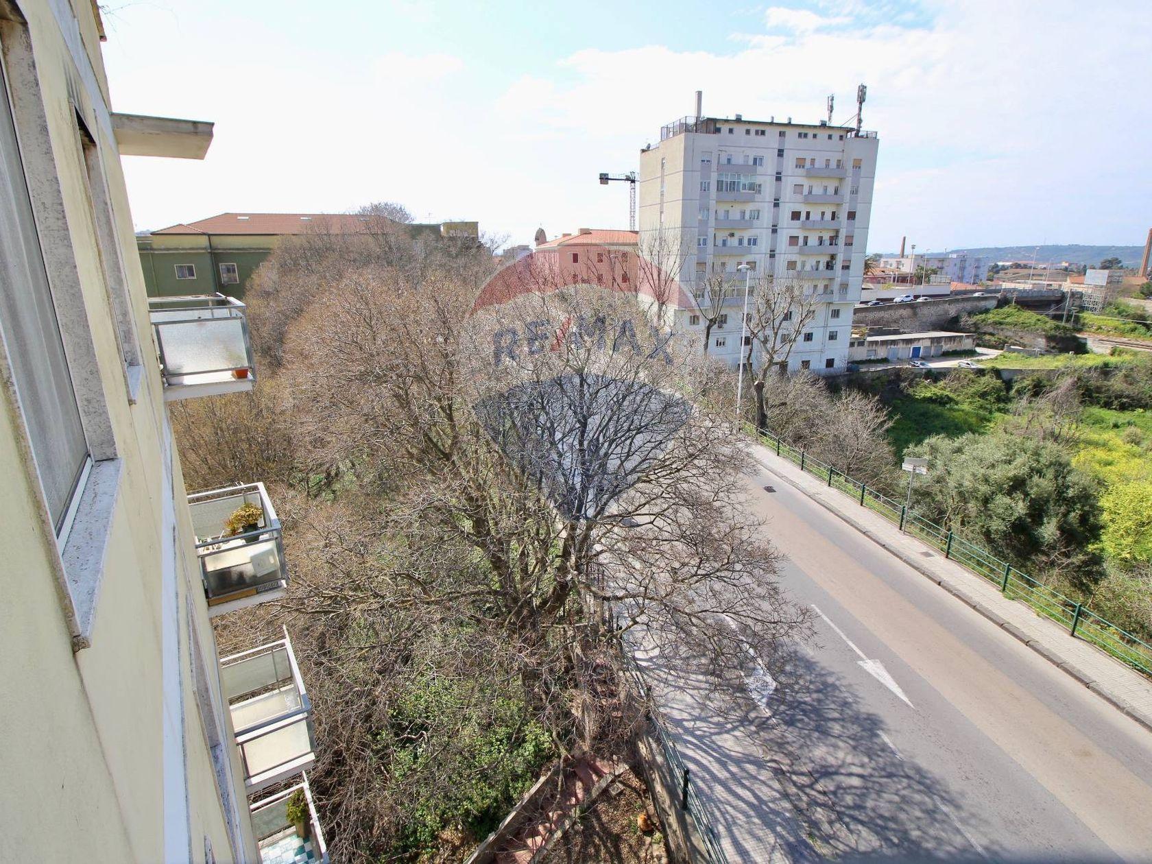 Appartamento Ss-monte Rosello Basso, Sassari, SS Vendita - Foto 29