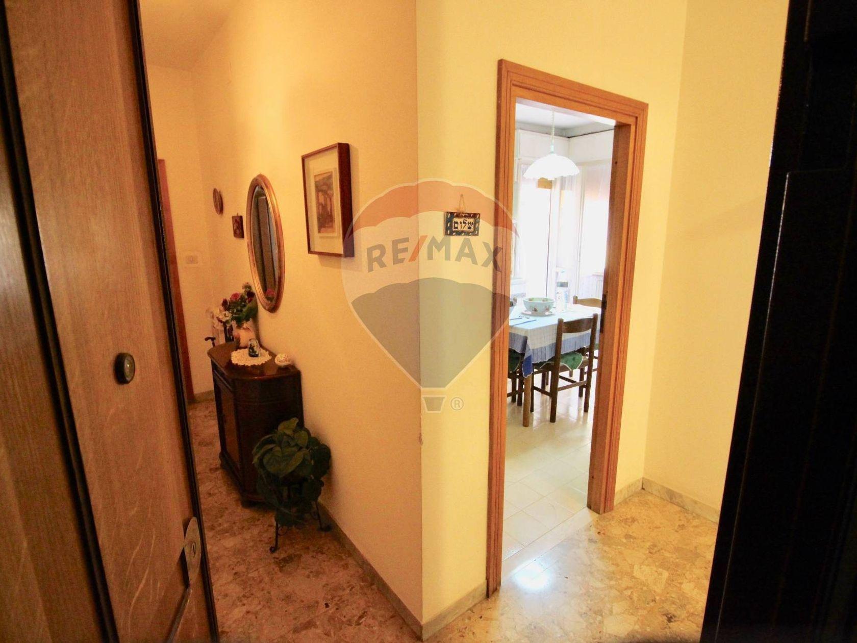 Appartamento V.le Italia, Sassari, SS Vendita - Foto 8