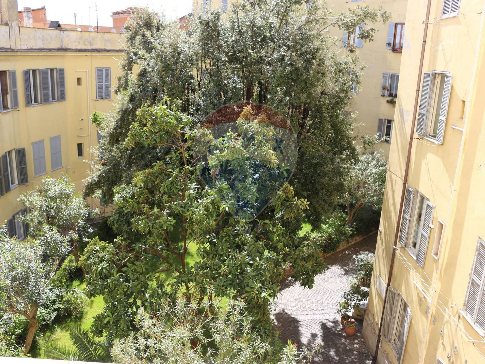 Appartamento San Lorenzo, Roma, RM Vendita - Foto 6
