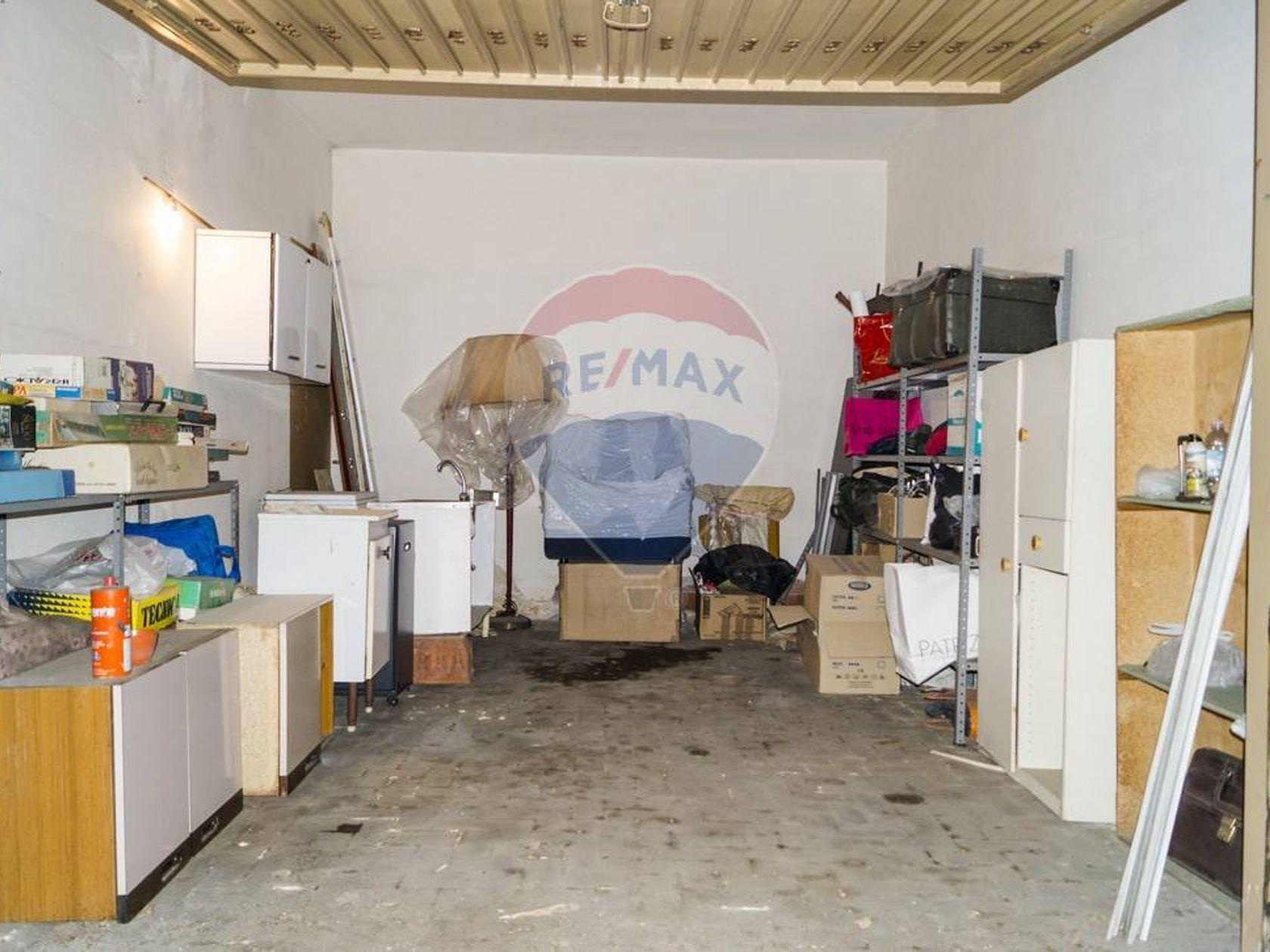Appartamento Cannizzaro, Aci Castello, CT Vendita - Foto 26