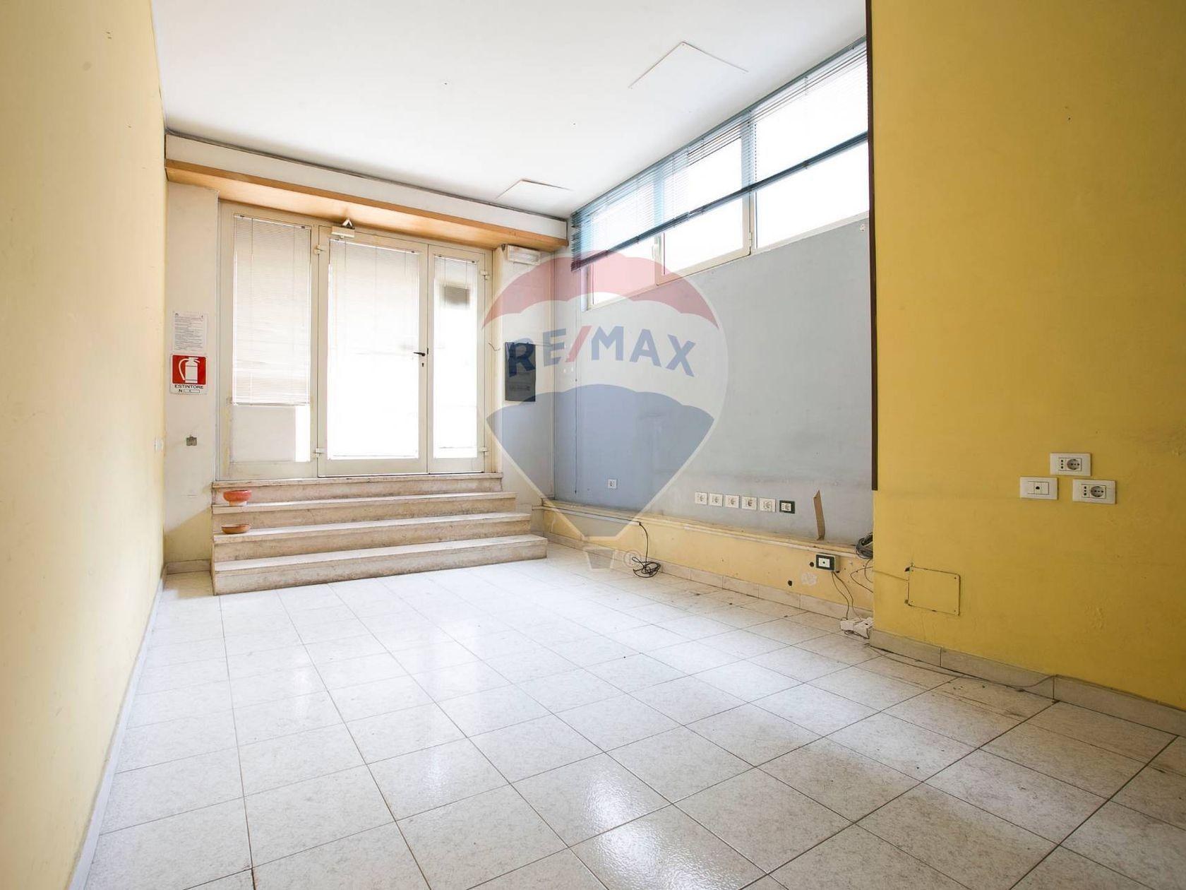 Laboratorio Appio Latino, Roma, RM Vendita - Foto 2