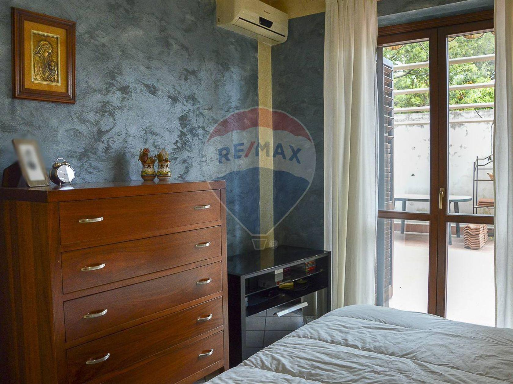Appartamento Tremestieri Etneo, CT Vendita - Foto 17