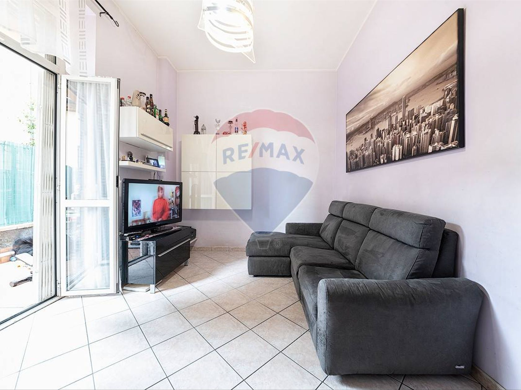 Appartamento Sesto San Giovanni, MI Vendita - Foto 3