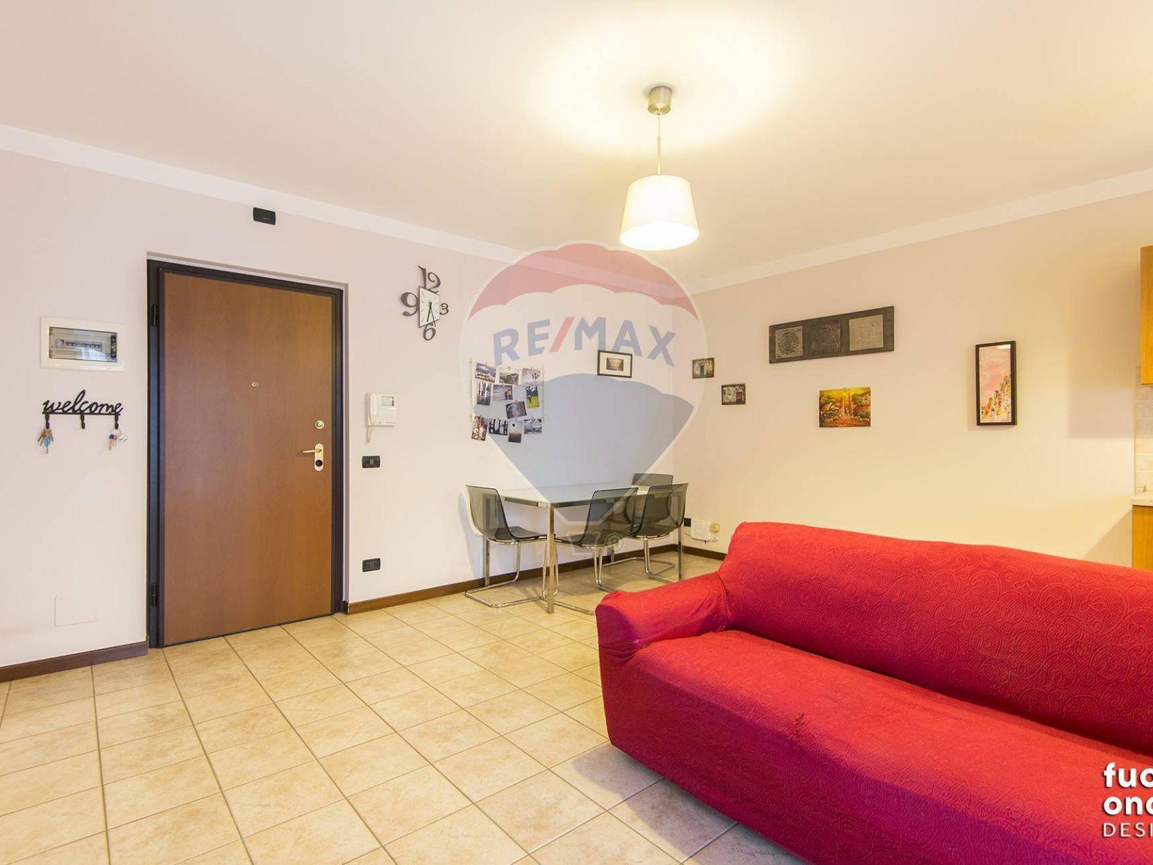 Appartamento Chieri, TO Vendita - Foto 13