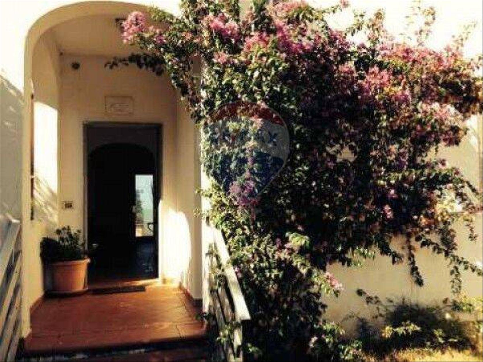 Villa singola Anzio, RM Vendita - Foto 14