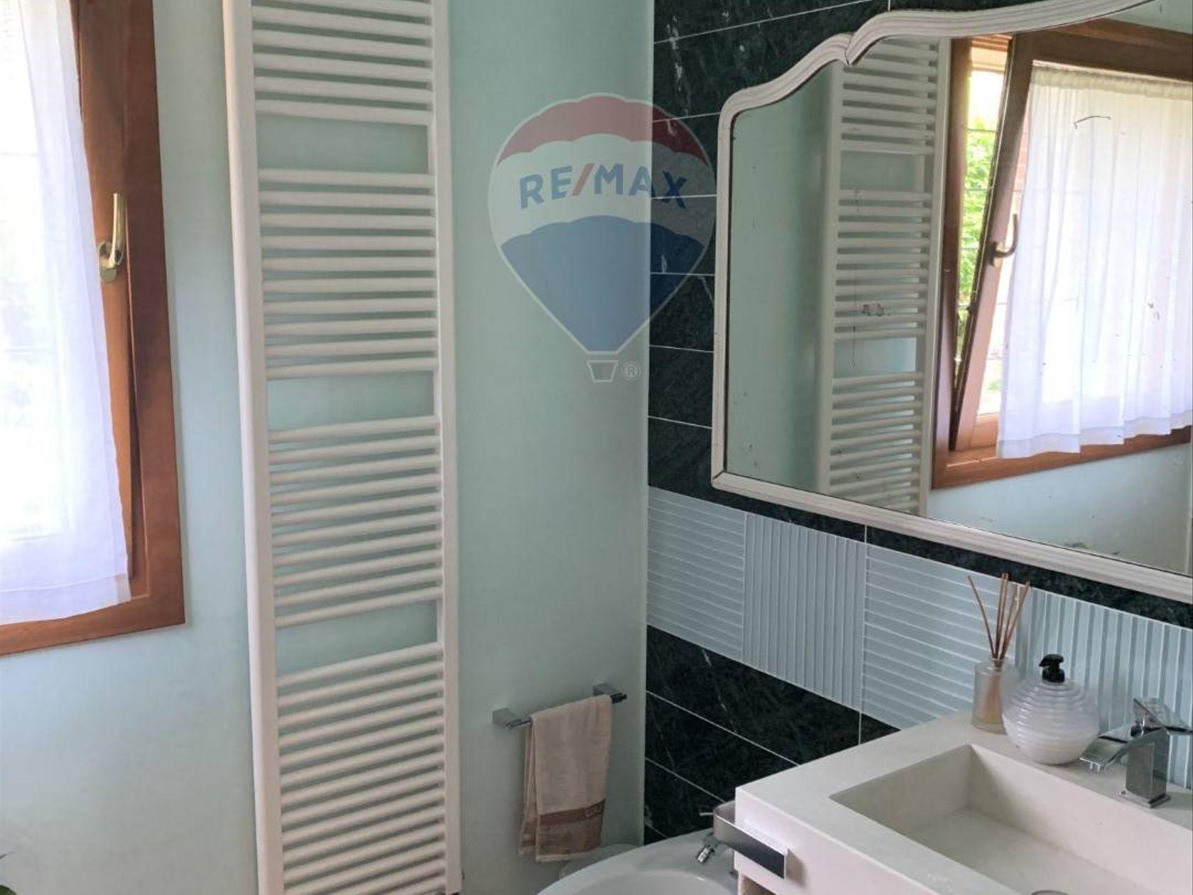 Casa Indipendente Zero Branco, TV Vendita - Foto 30
