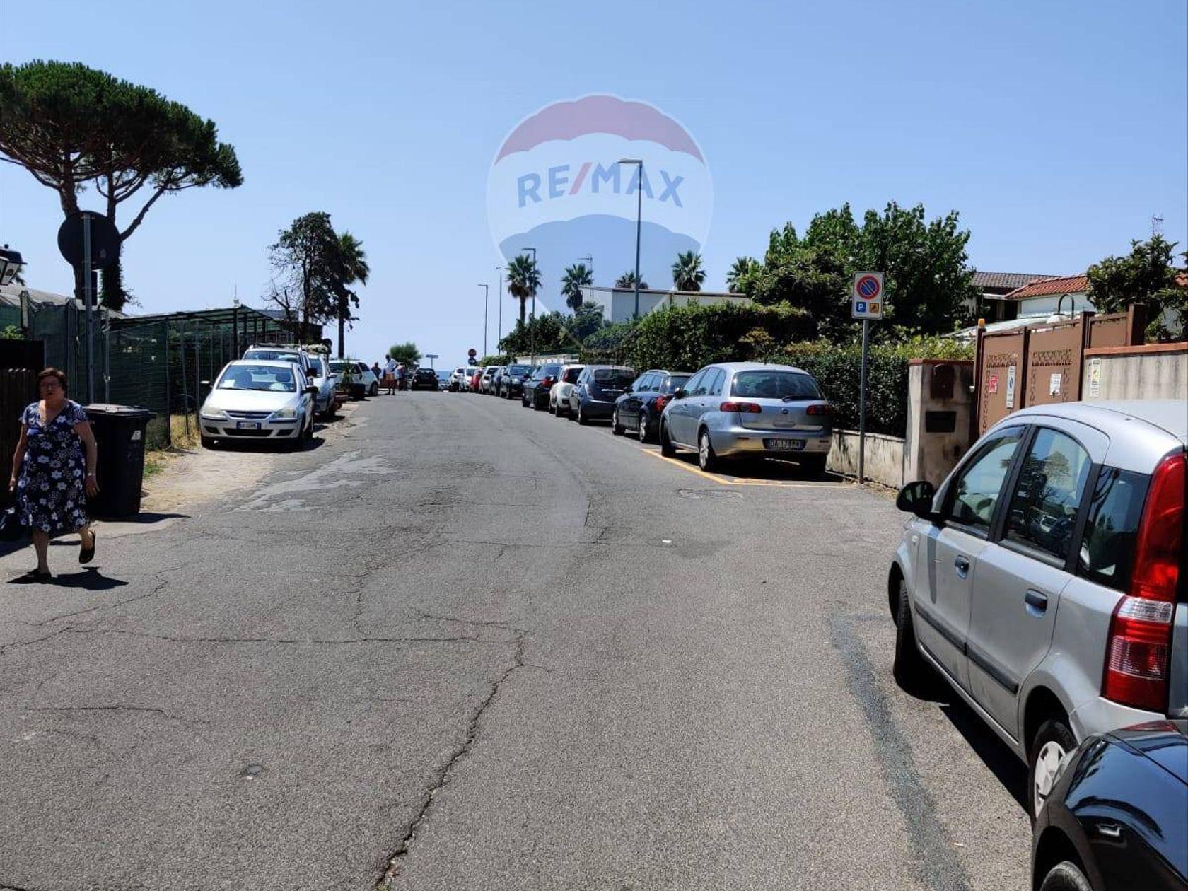Appartamento Terracina, LT Vendita - Foto 4