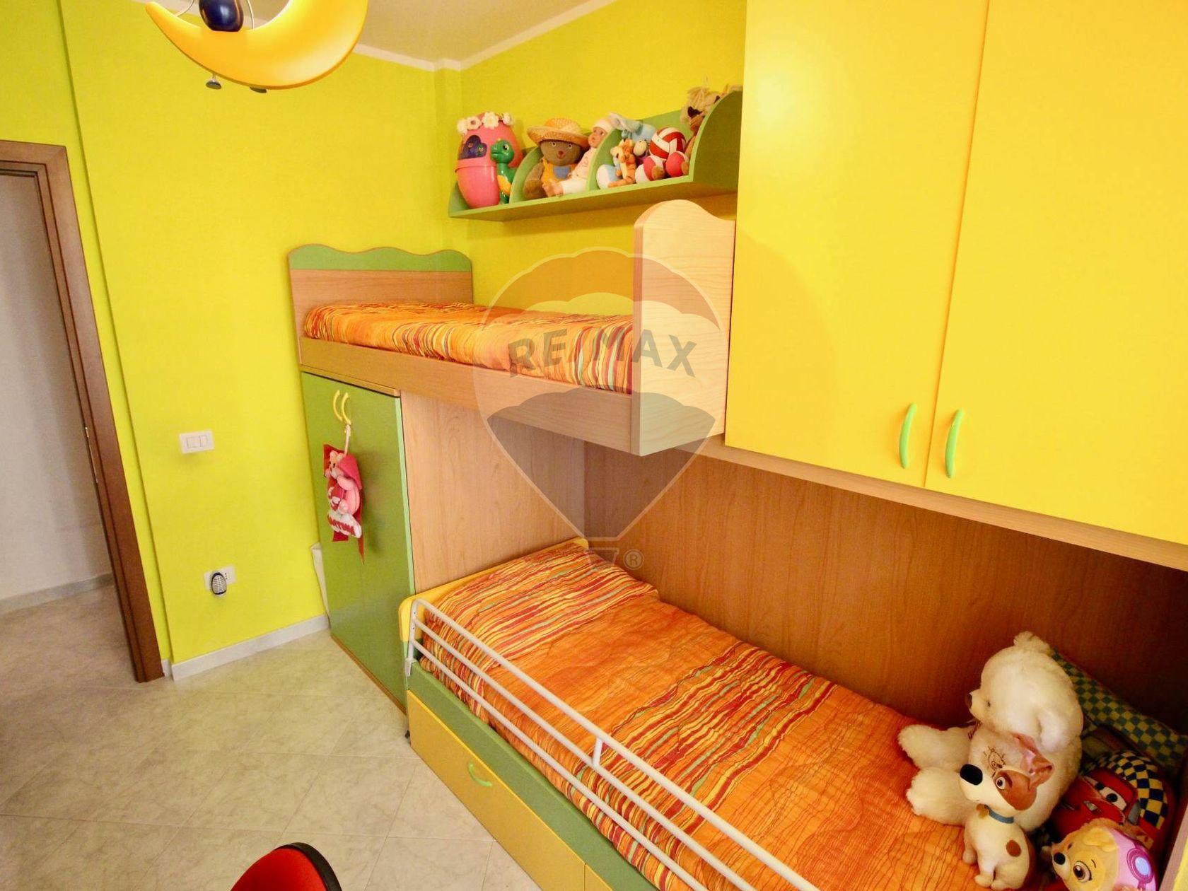 Appartamento Monte Rosello, Sassari, SS Vendita - Foto 25