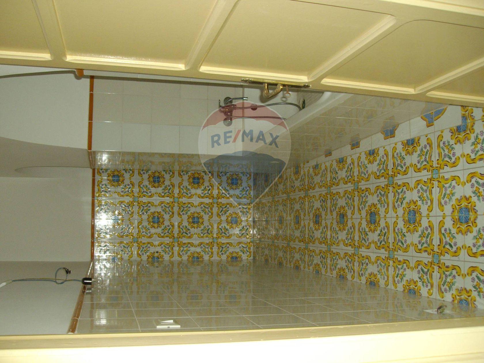 Appartamento Pallavicino, Palermo, PA Vendita - Foto 14