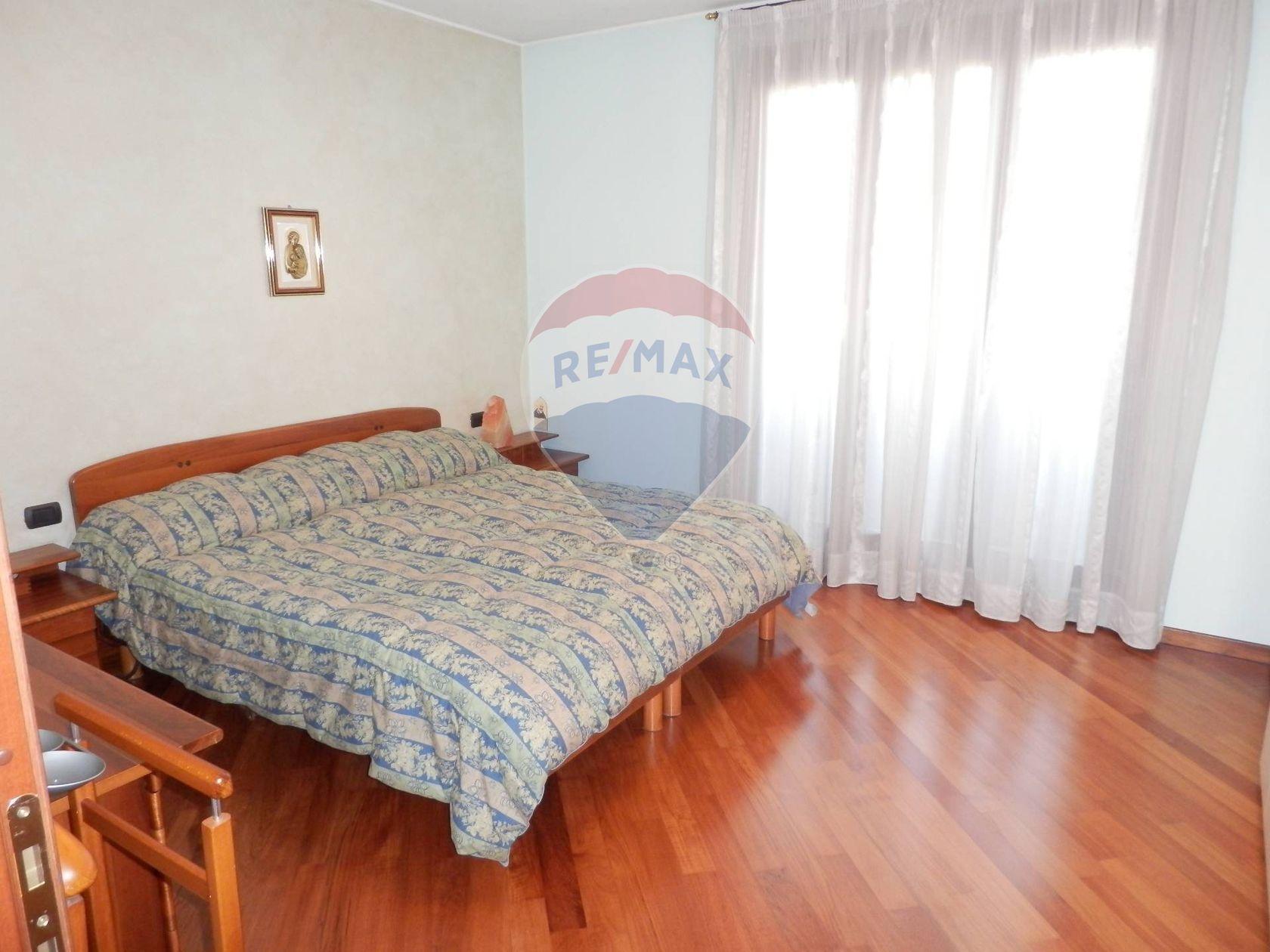 Porzione di villa Ravello, Parabiago, MI Vendita - Foto 38
