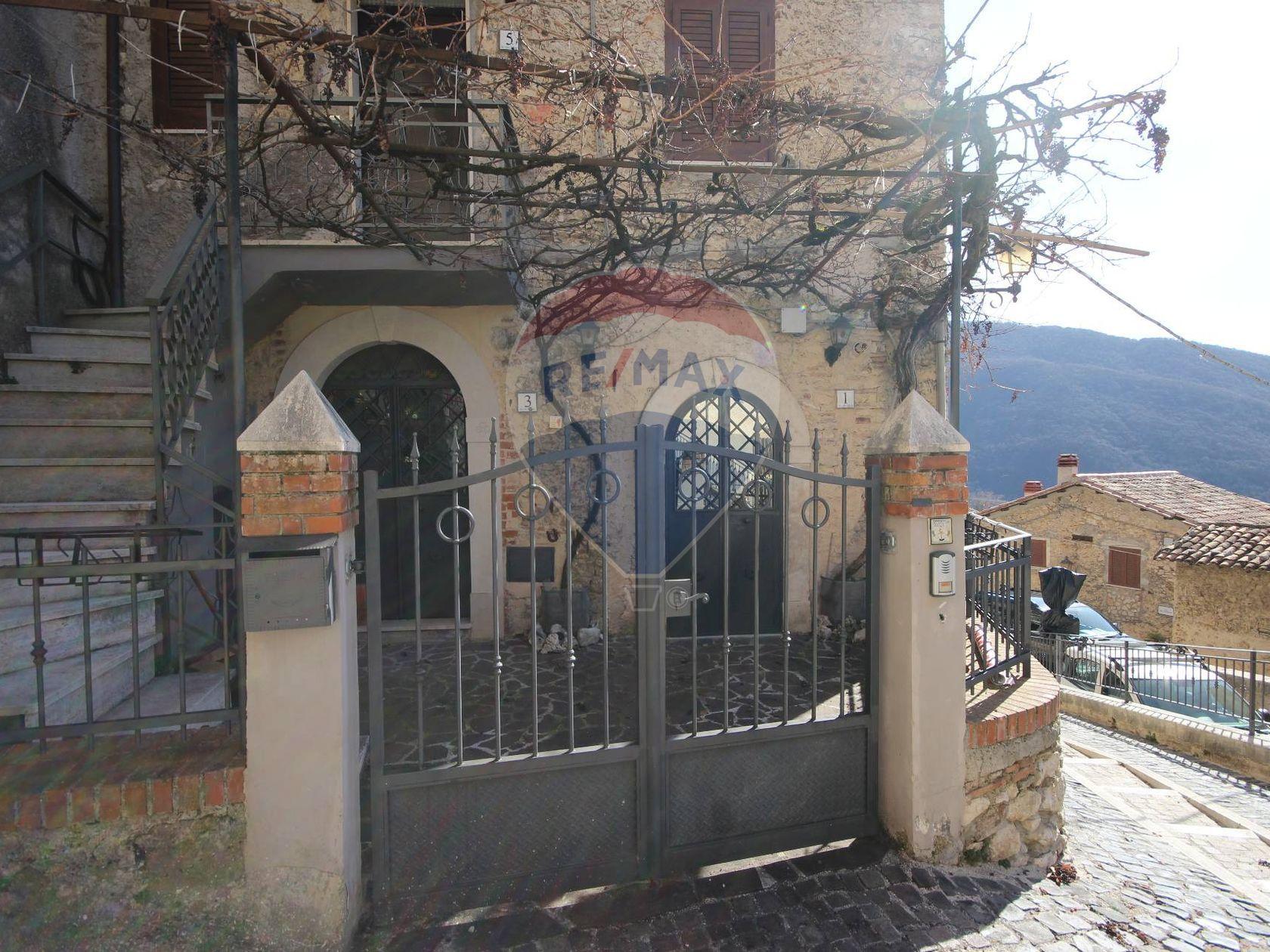 Appartamento Pereto, AQ Vendita - Foto 3