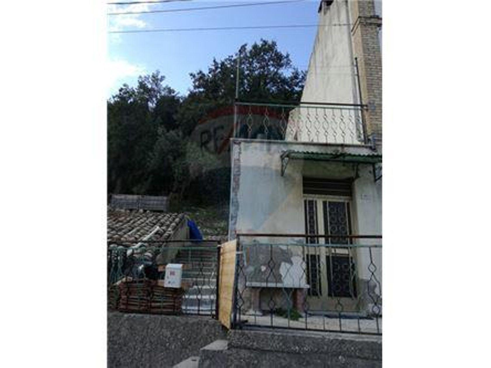 Casa Indipendente Altino, CH Vendita - Foto 14