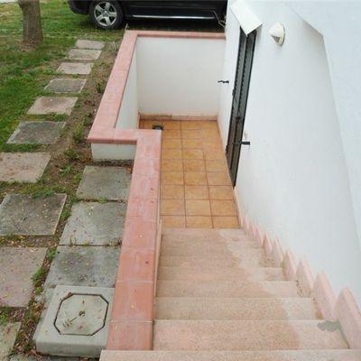 Villa a schiera Metaponto, Bernalda, MT Vendita - Foto 5