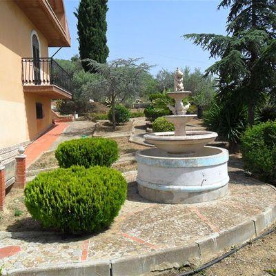 Casa Semindipendente Caltanissetta, CL Vendita