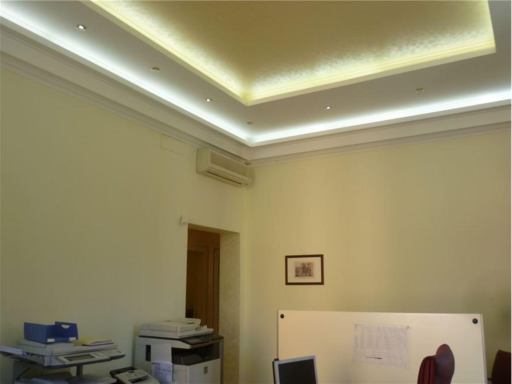 Appartamento Lanciano, CH Vendita - Foto 16