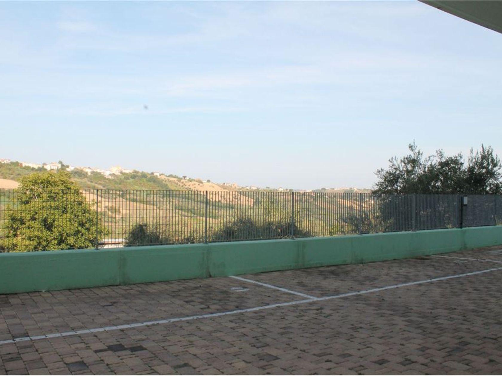 Appartamento Castel Frentano, CH Vendita - Foto 18