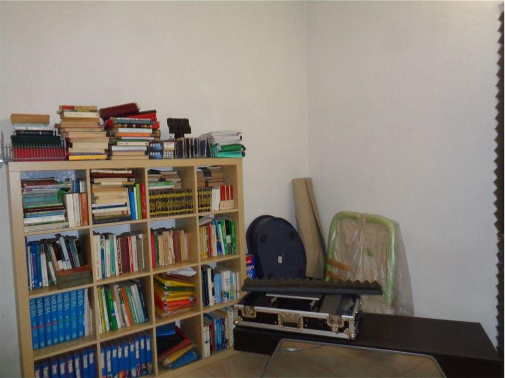 Appartamento Zona stazione, Aversa, CE Vendita - Foto 13