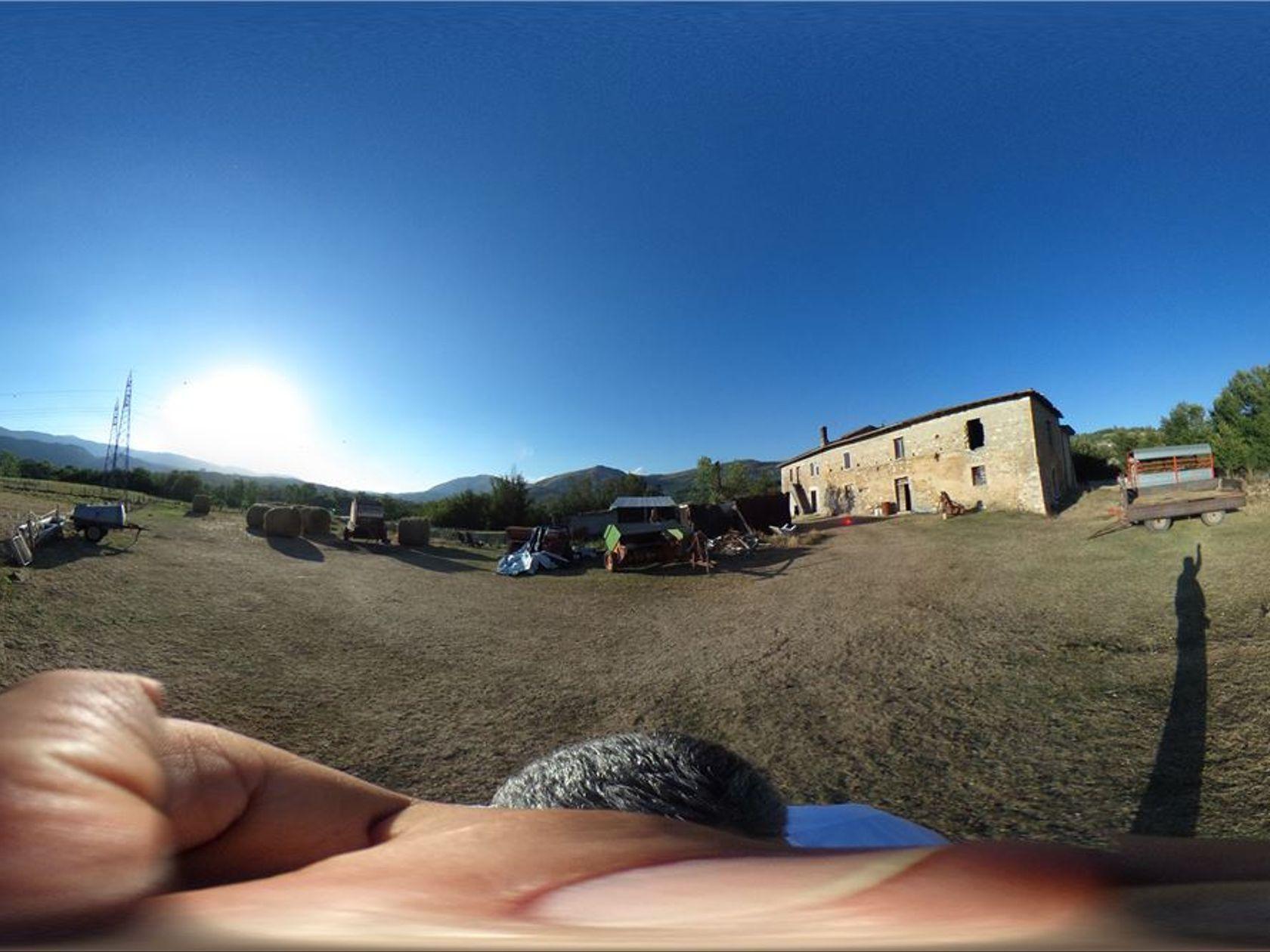 Terreno San Donato, Tagliacozzo, AQ Vendita - Foto 16