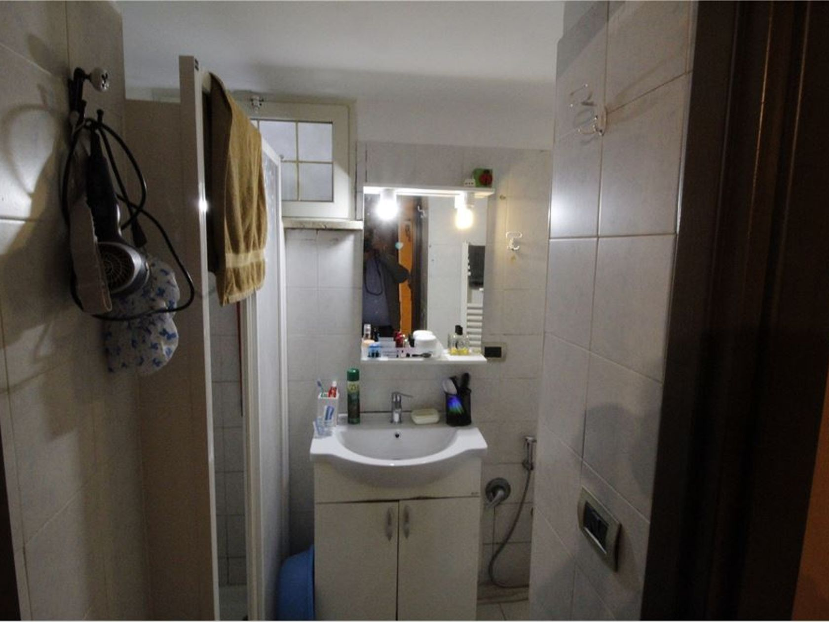 Appartamento Tivoli, RM Vendita - Foto 10