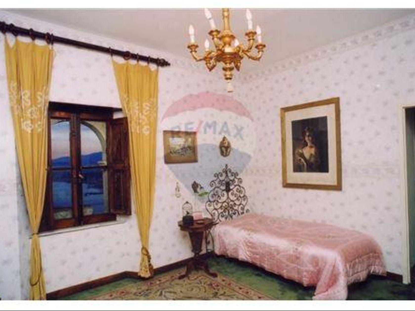 Villa singola Taormina, ME Vendita - Foto 64