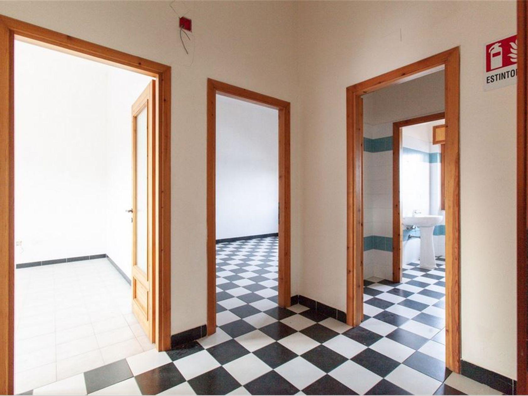 Ufficio Genneruxi, Cagliari, CA Affitto - Foto 14