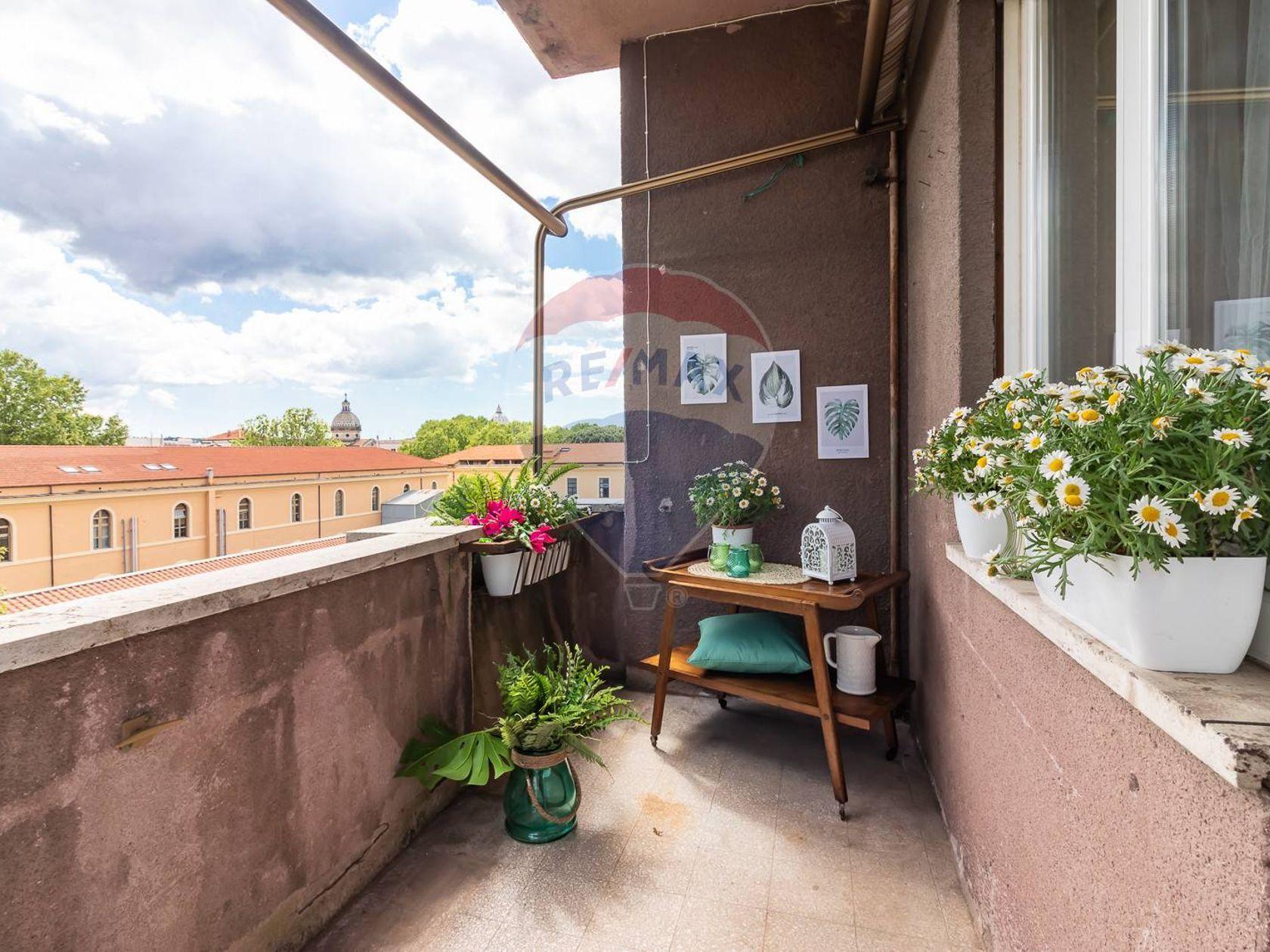 Appartamento Prati, Roma, RM Vendita - Foto 7