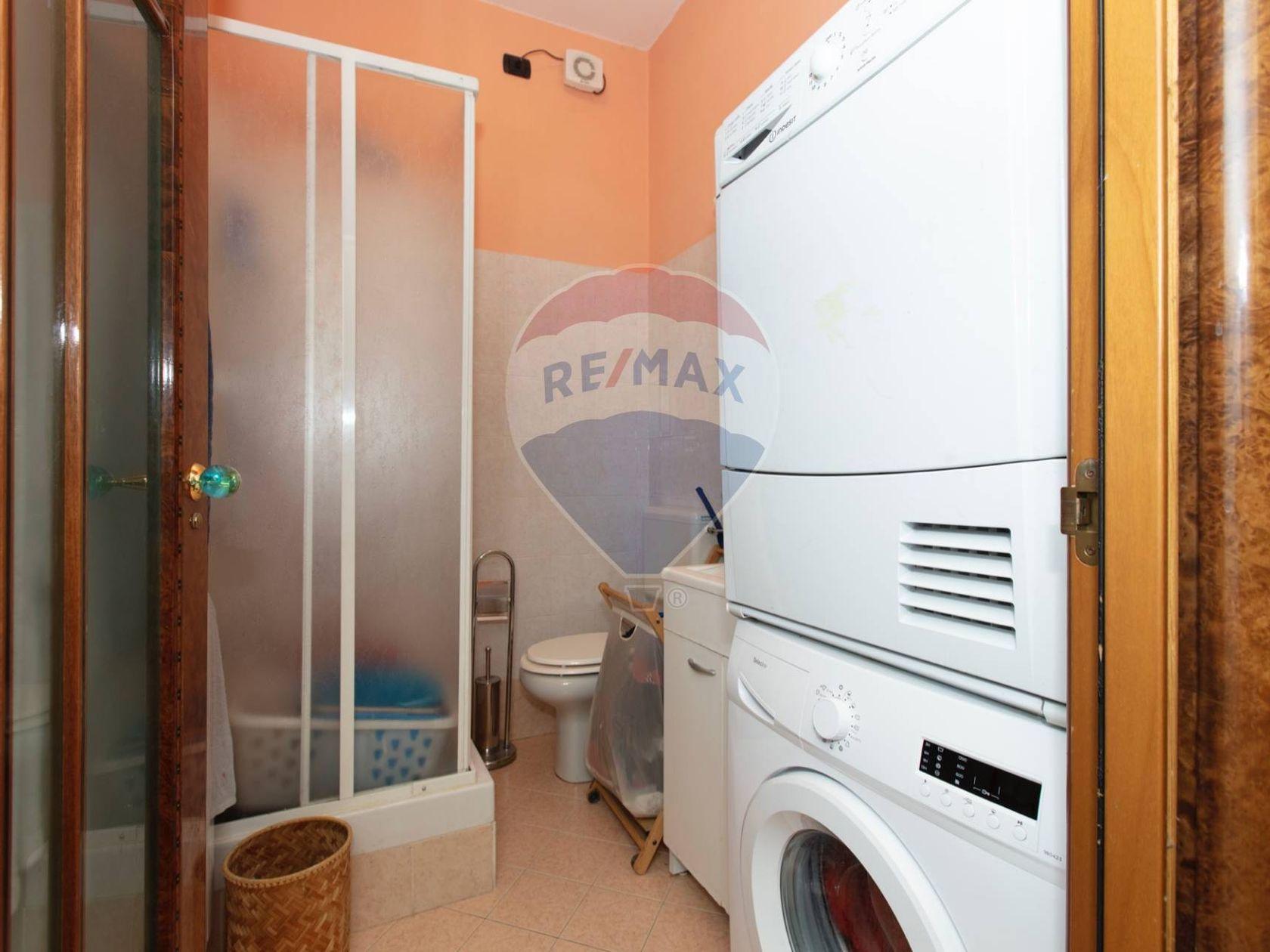 Appartamento Parabiago, MI Vendita - Foto 28