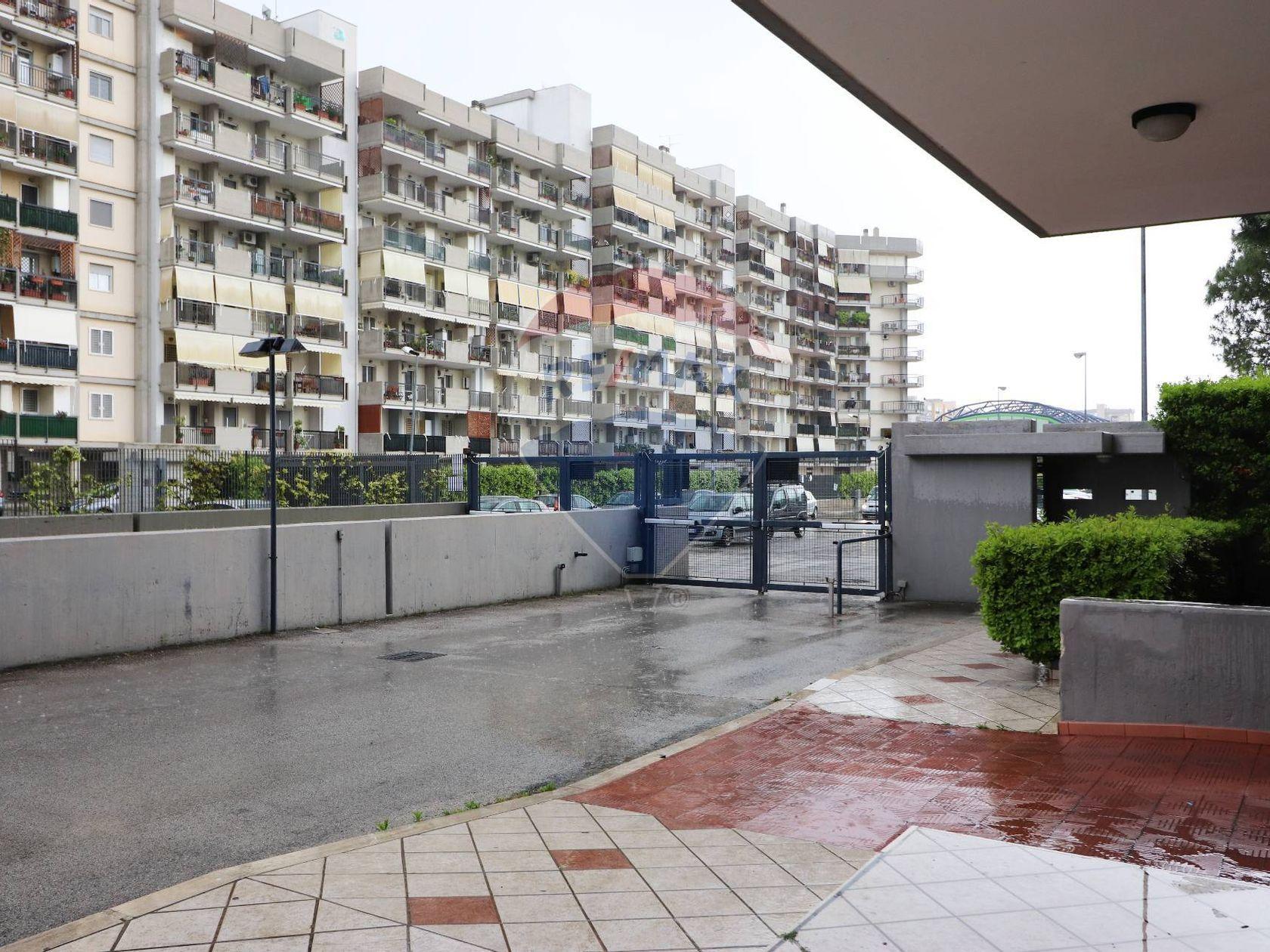 Appartamento Carbonara - Ceglie, Bari, BA Vendita - Foto 15
