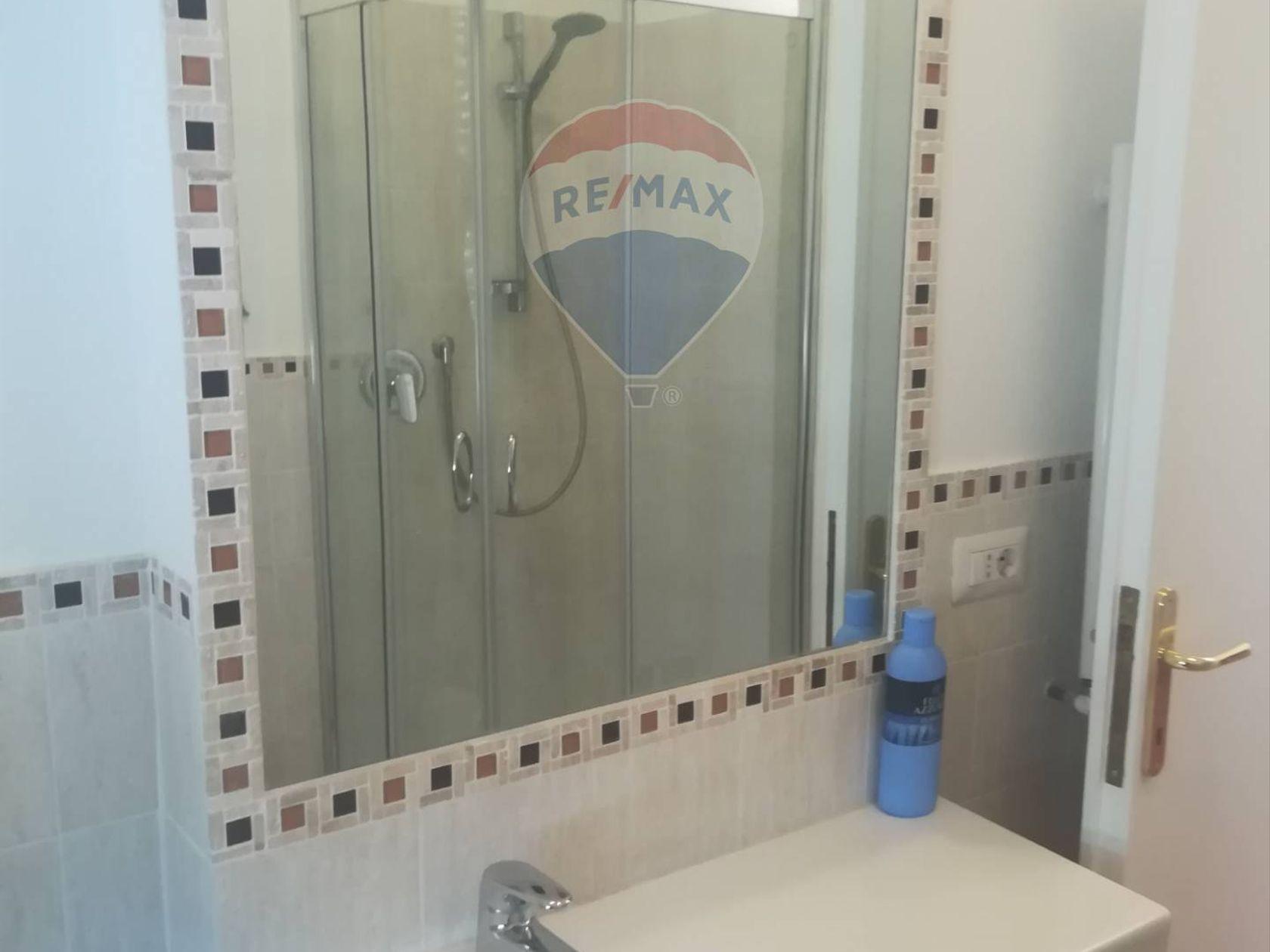 Appartamento Ostia Stella Polare, Roma, RM Affitto - Foto 13