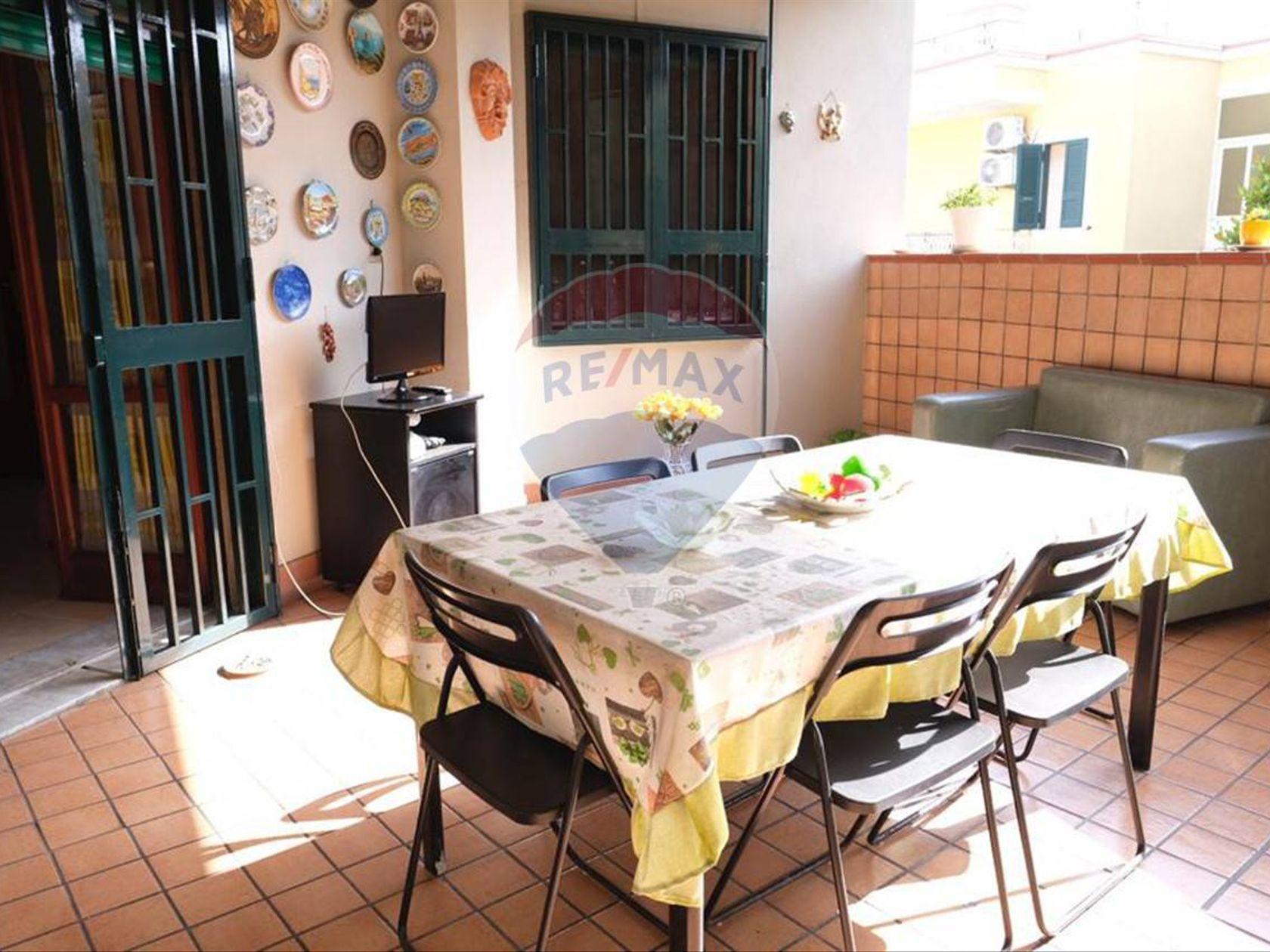 Casa Indipendente Zona stazione, Aversa, CE Vendita - Foto 6