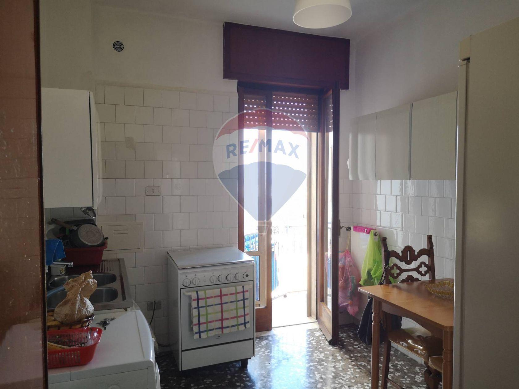 Appartamento Conversano, BA Vendita - Foto 16