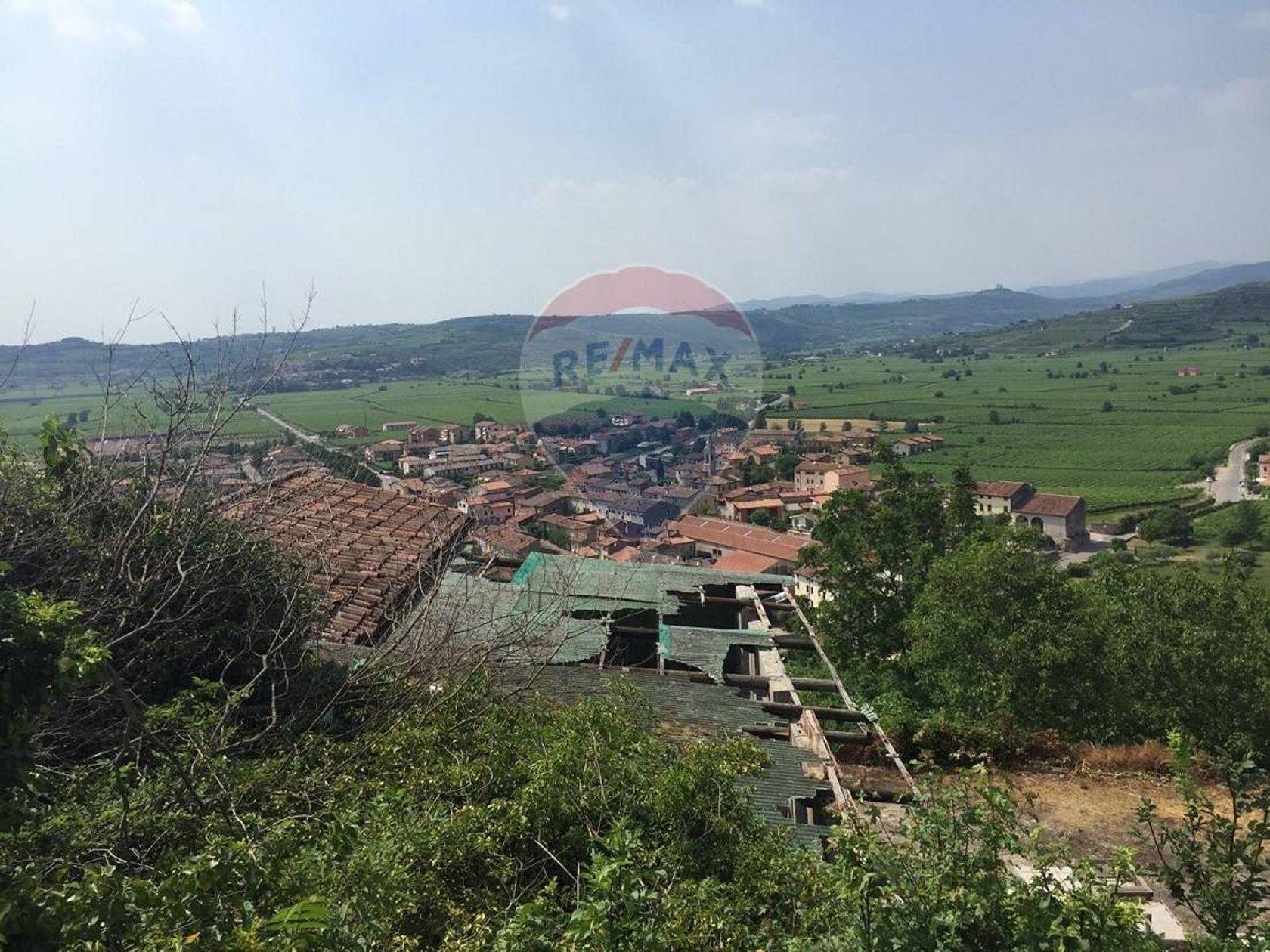 Terreno Edificabile Soave, VR Vendita - Foto 17