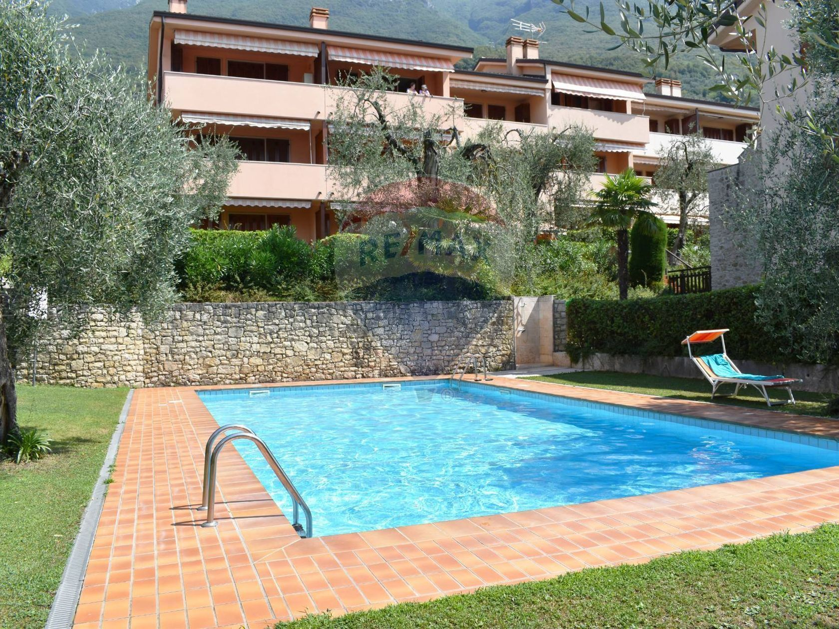 Appartamento Brenzone sul Garda, VR Vendita - Foto 14