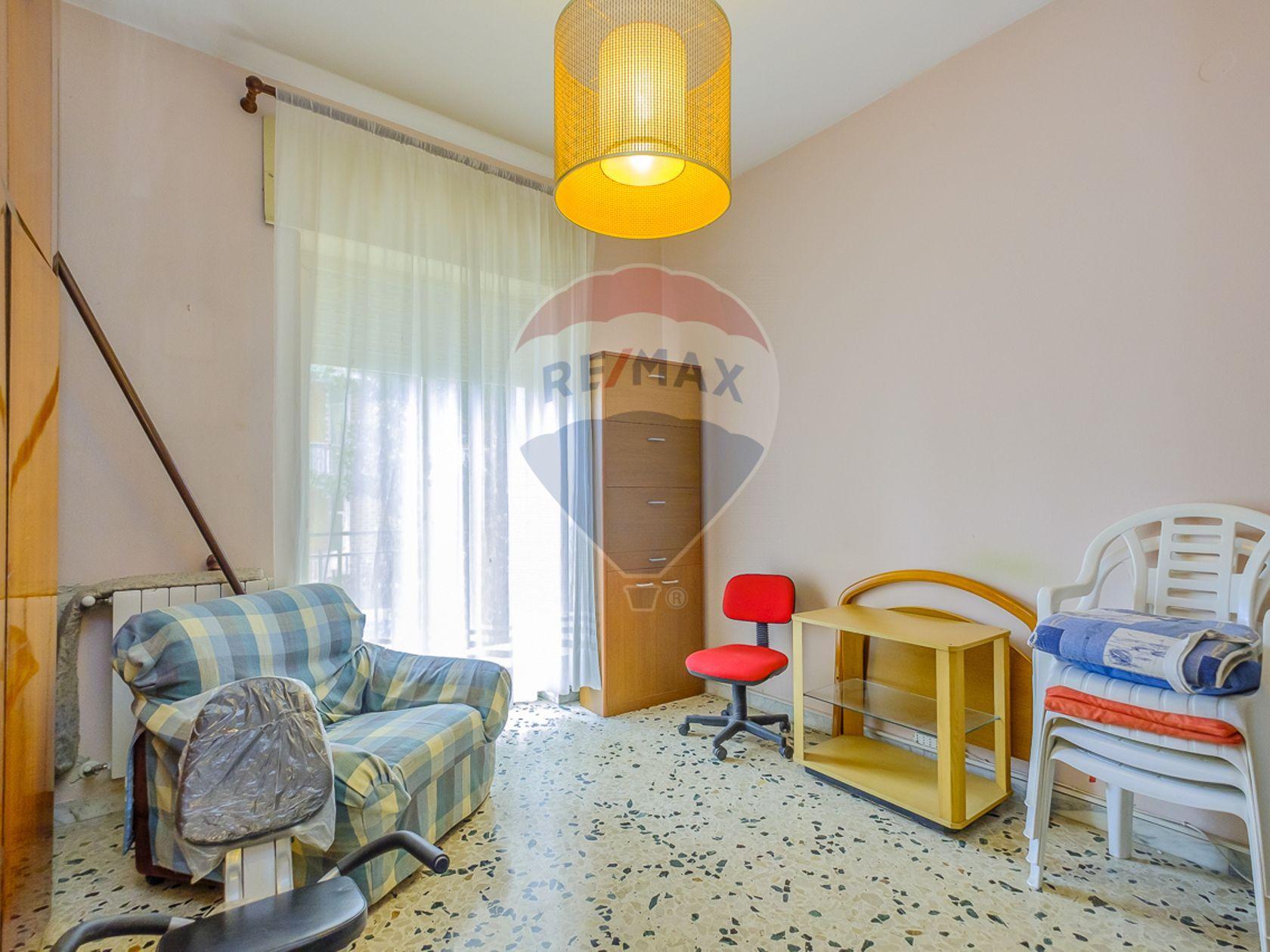 Appartamento Siracusa- Scala Greca S. Panagia Teracati Zecchino, Siracusa, SR Vendita - Foto 14