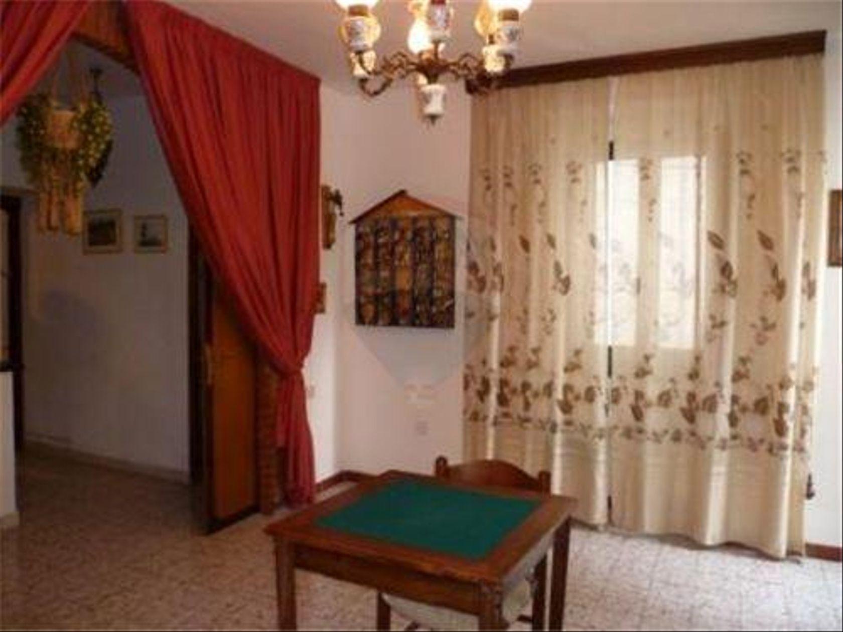 Casa Semindipendente Roccascalegna, CH Vendita - Foto 10