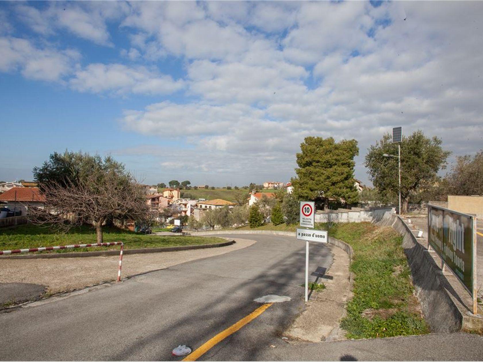 Altro Campoleone, Aprilia, LT Vendita - Foto 22
