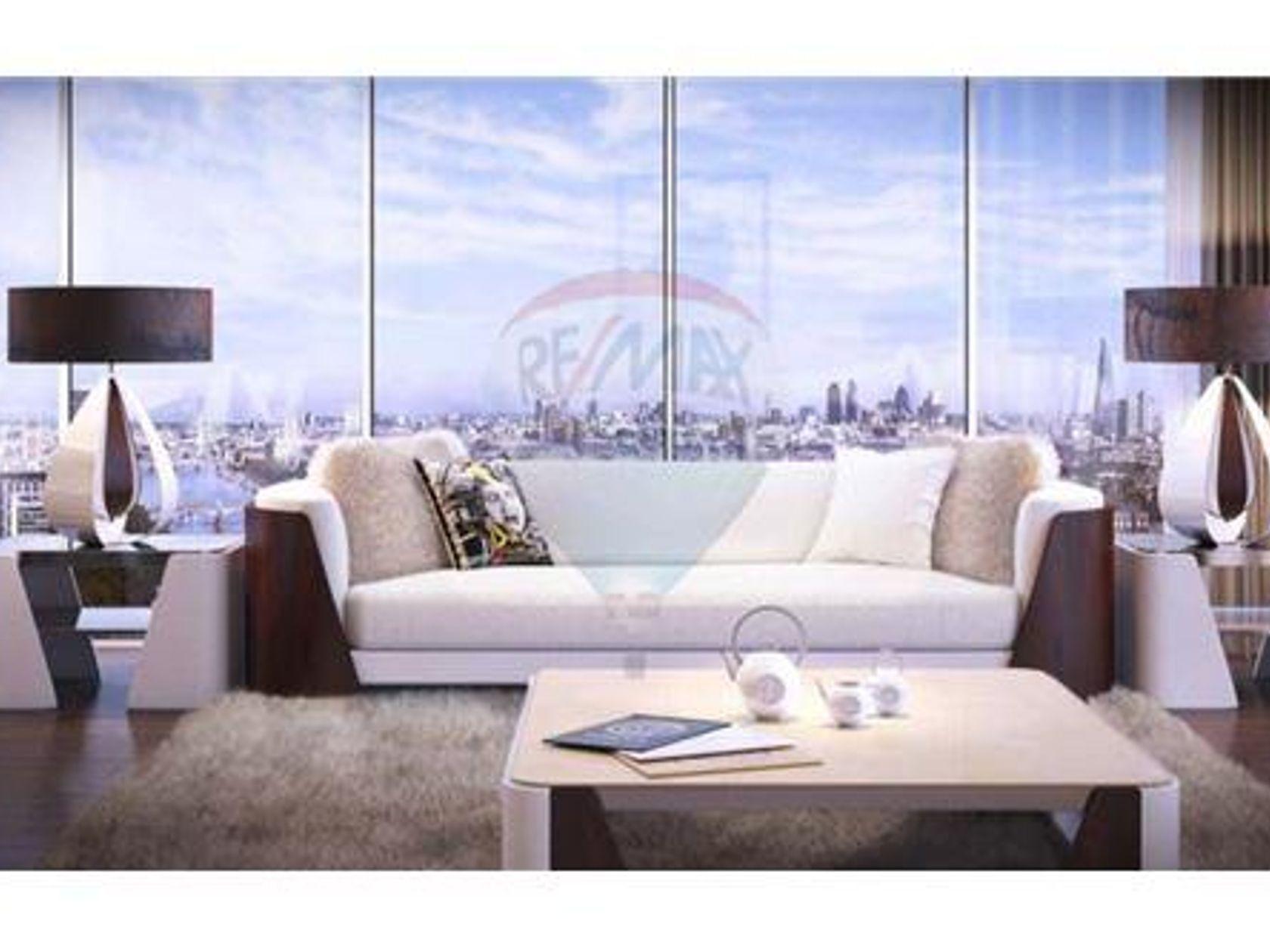 Appartamento London,  Vendita - Foto 14