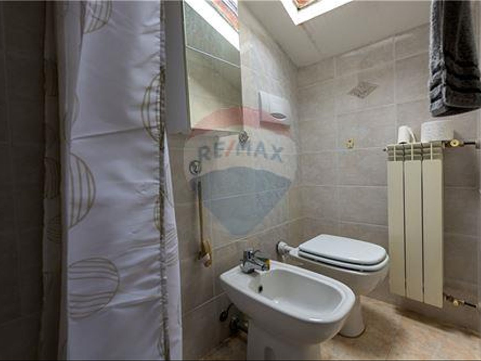 Casa Semindipendente Lanciano, CH Vendita - Foto 19