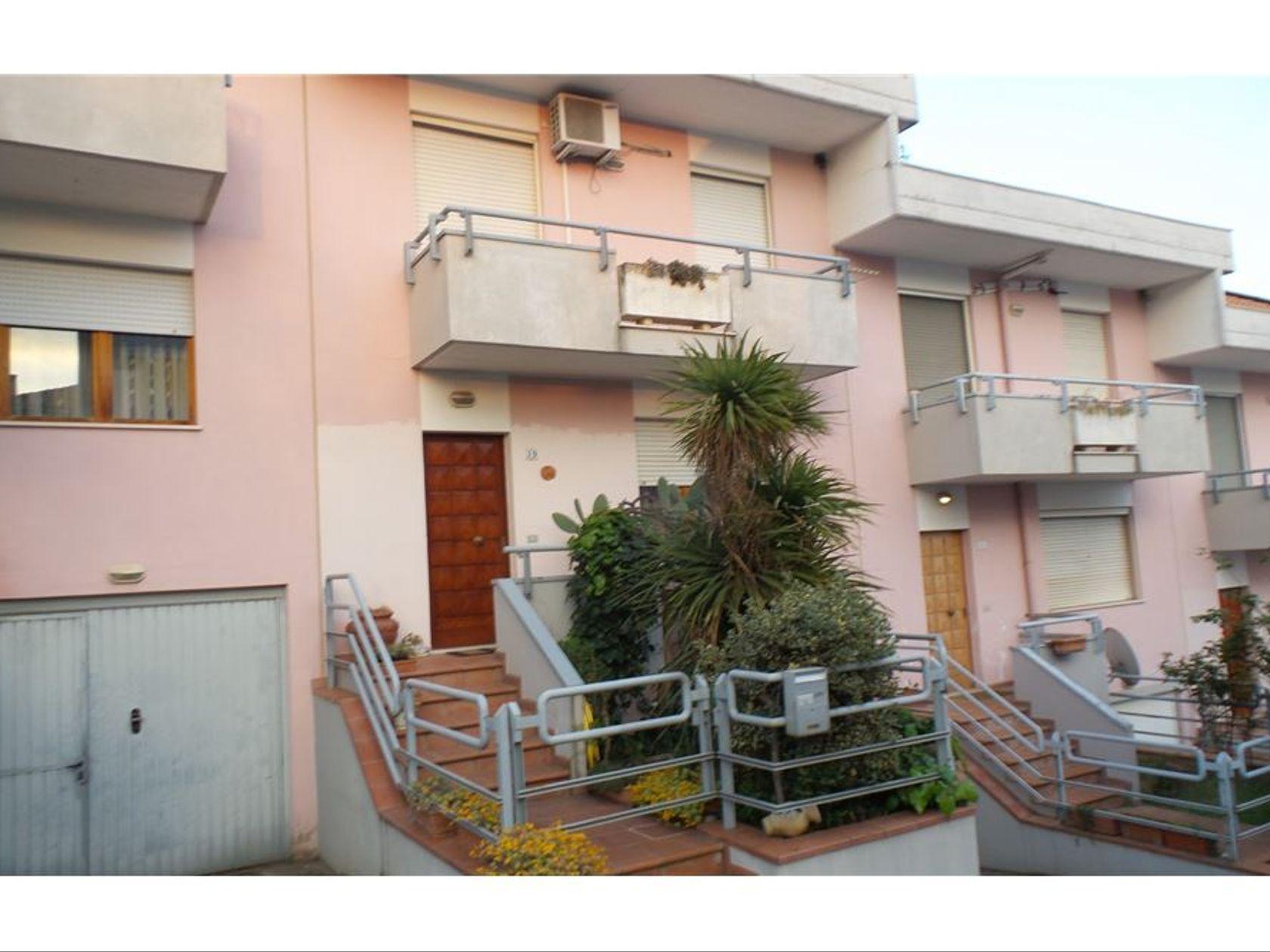 Villa a schiera Pescara-colle Innamorati, Pescara, PE Vendita - Foto 3