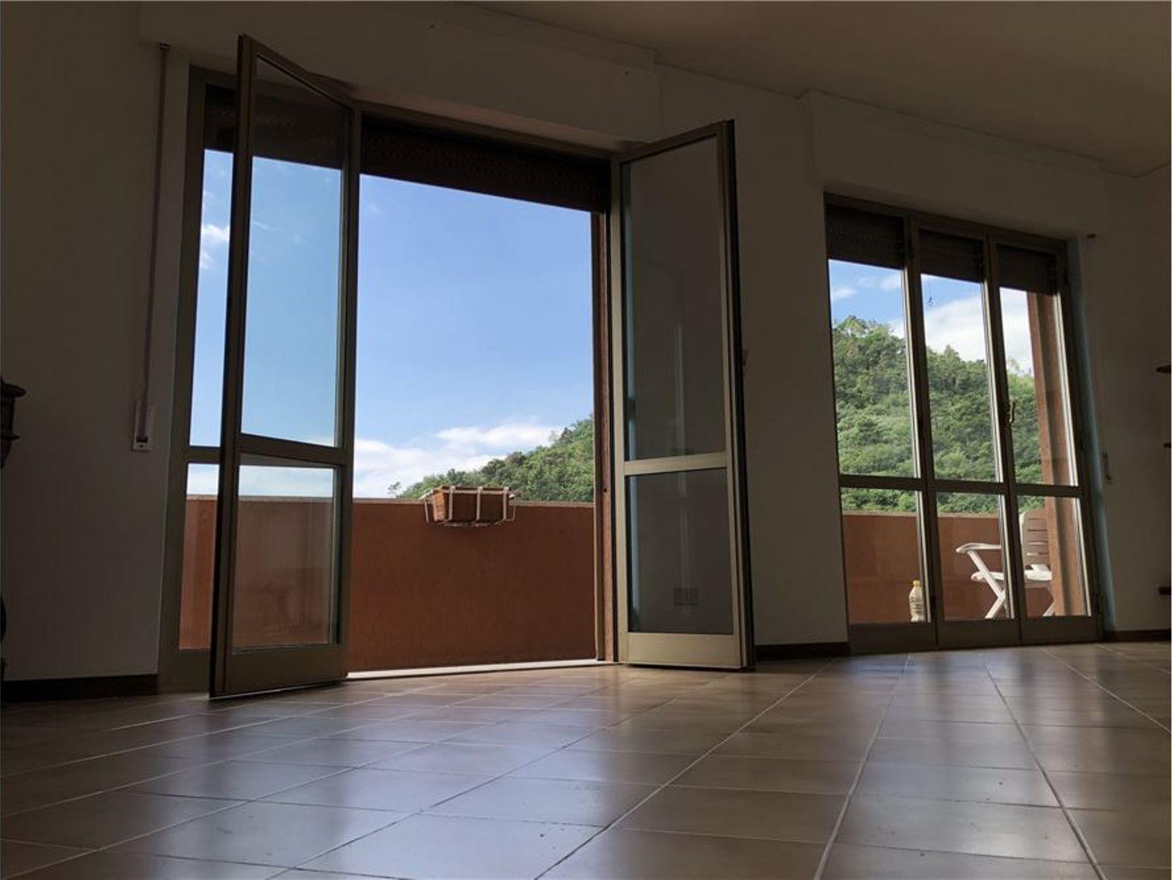 Appartamento Albissola Marina, SV Vendita - Foto 12