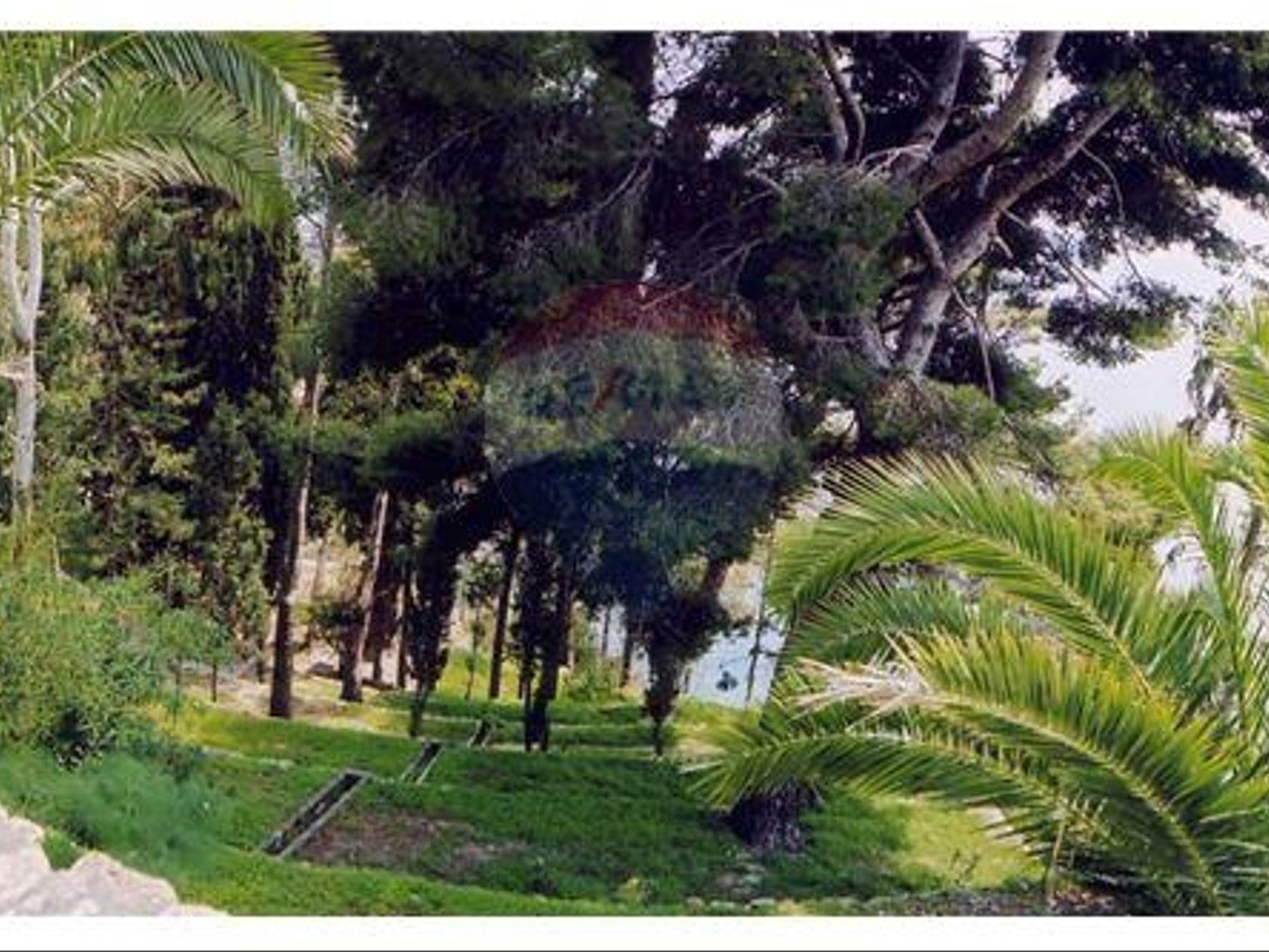 Villa singola Taormina, ME Vendita - Foto 44